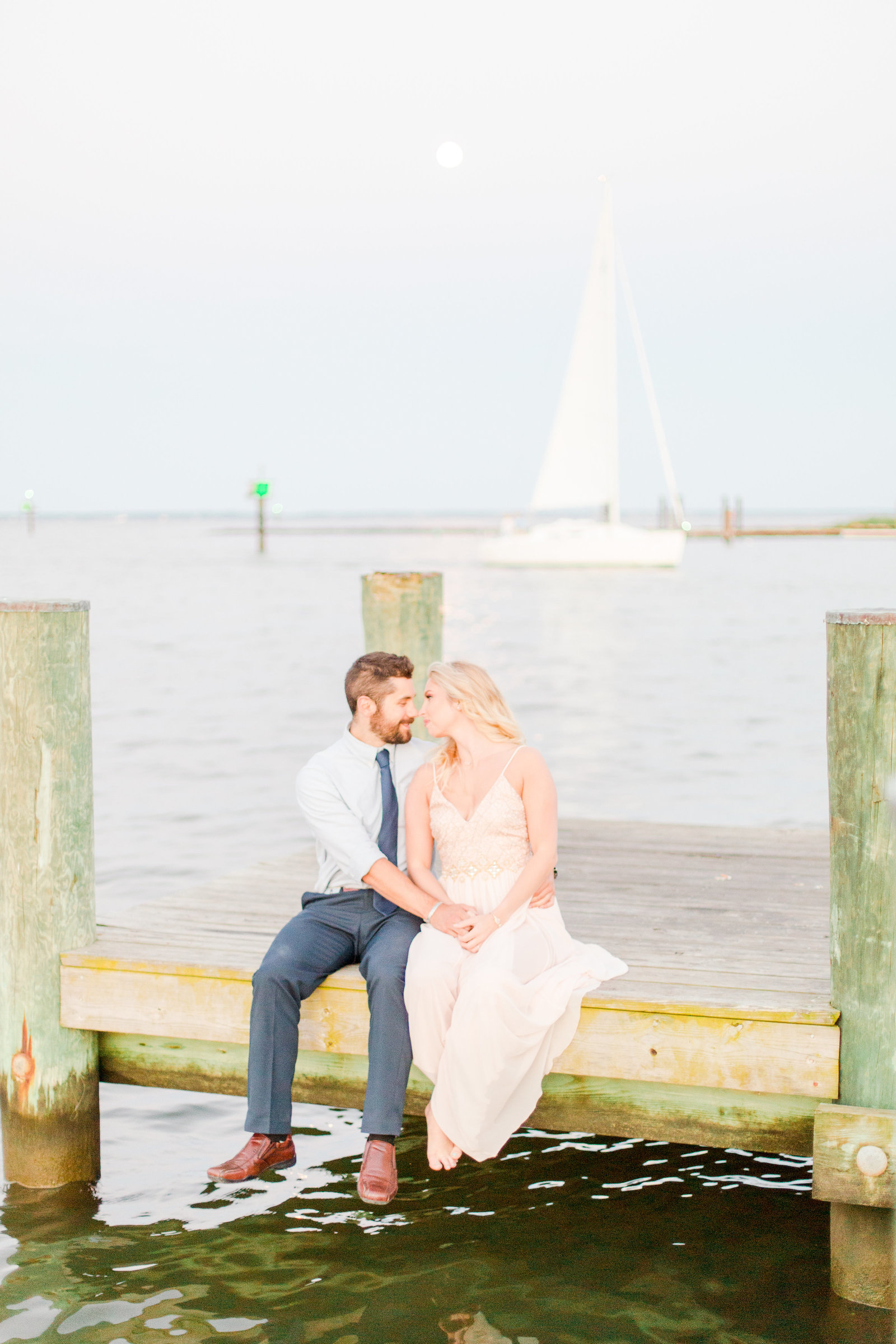 sailboat_styled_shoot_71baltimore engagement photographer chesapeake charm photography sailboat downtown annapolis