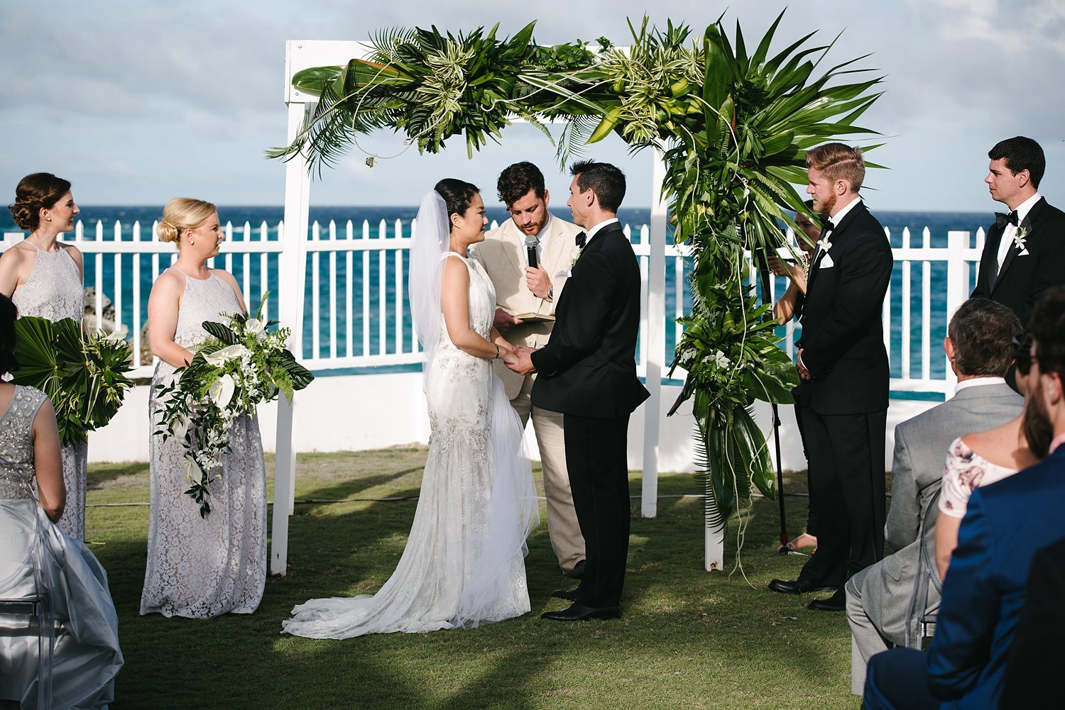 barbados_destination_wedding_villa_0047