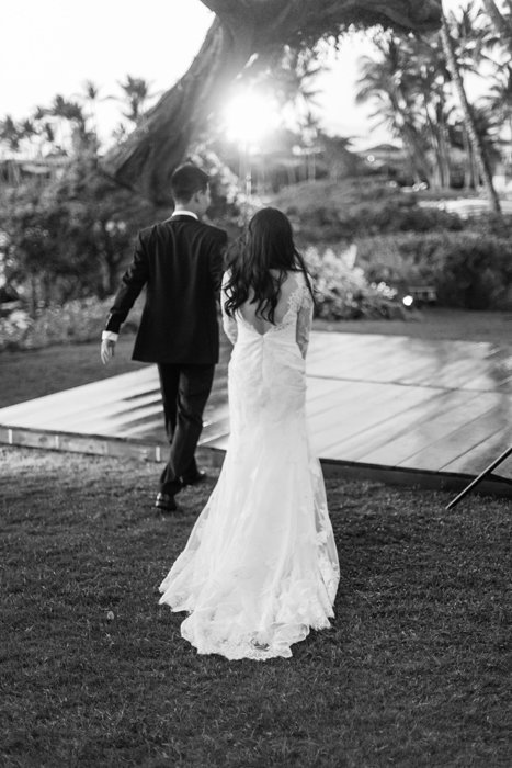 W0461_Haiku-Mill-wedding_Maui-Photographer_CaitlinCatheyPhoto_0229-b&w
