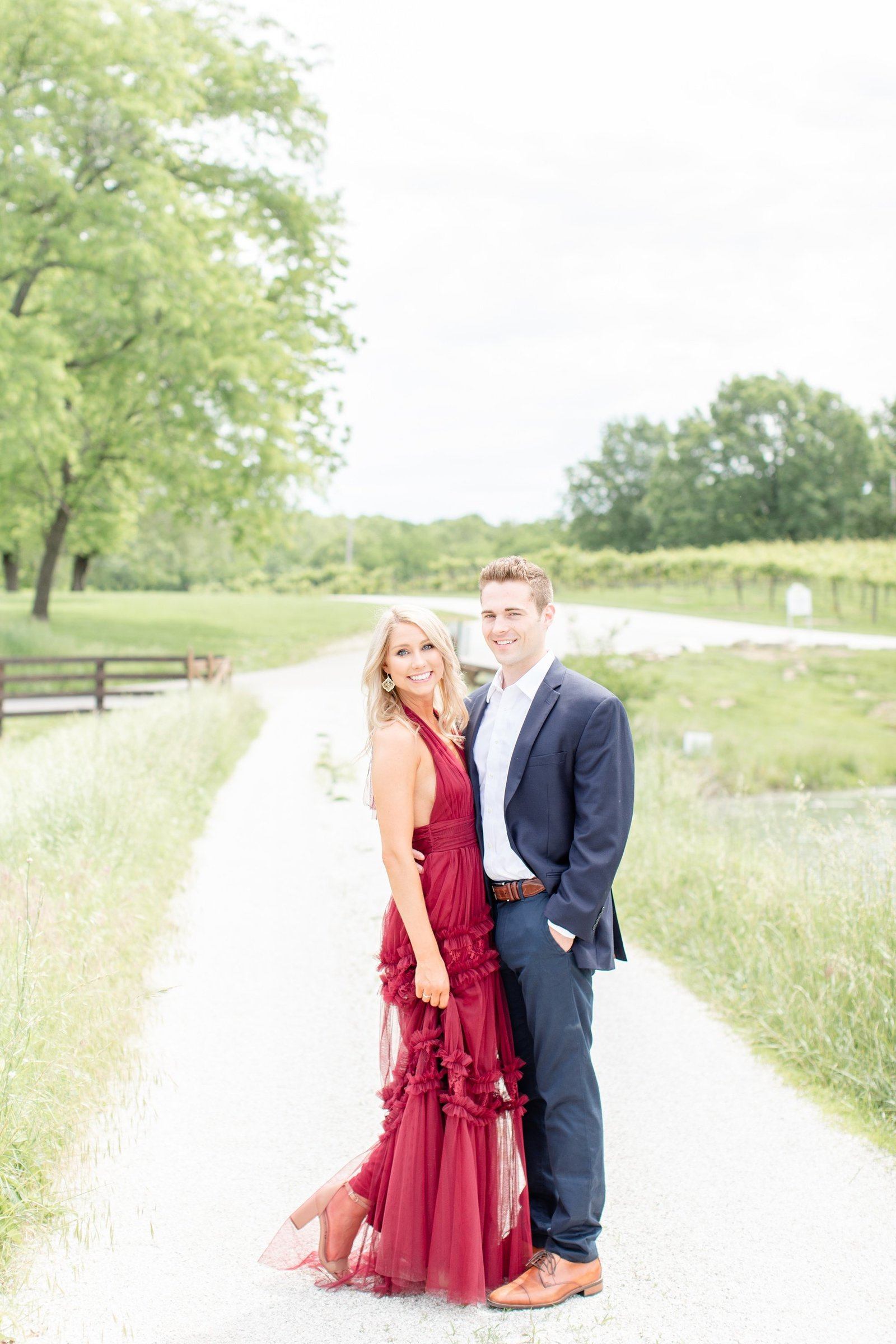 Emily Broadbent Photography St Louis Wedding Photographer_0087