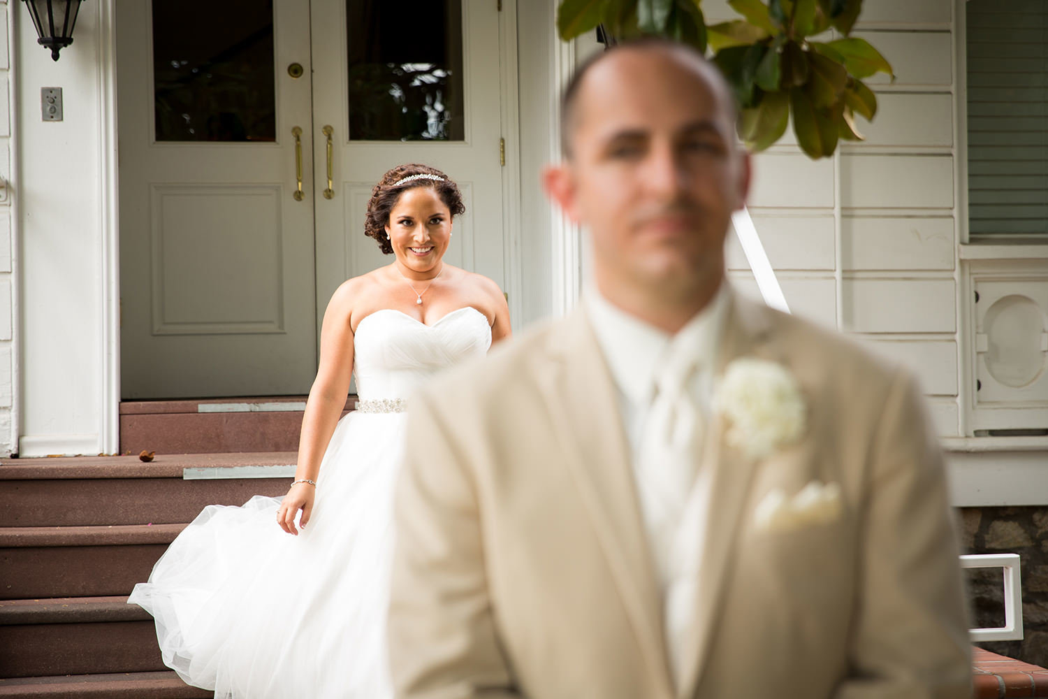 35SycuanResortWeddingPhotographer