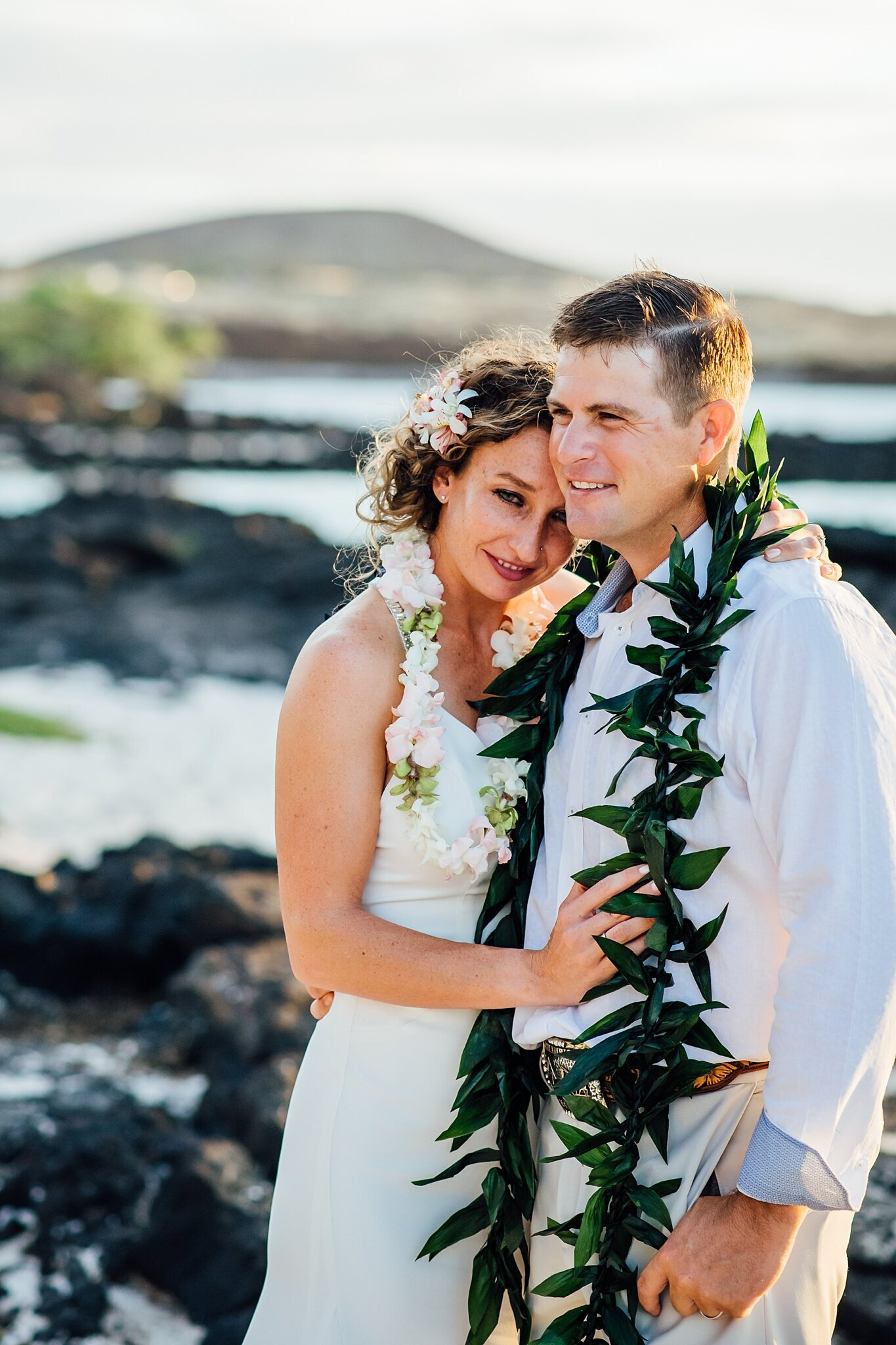 hawaii-elopement-photographer-7