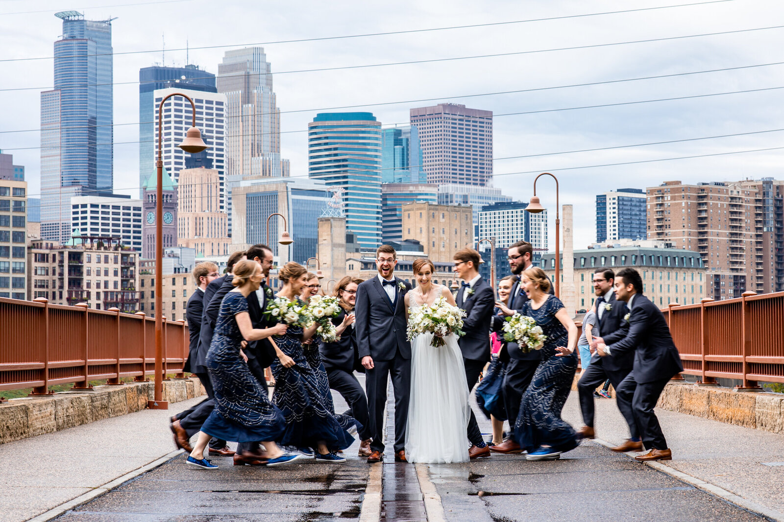 Minneapolis wedding photographer 23