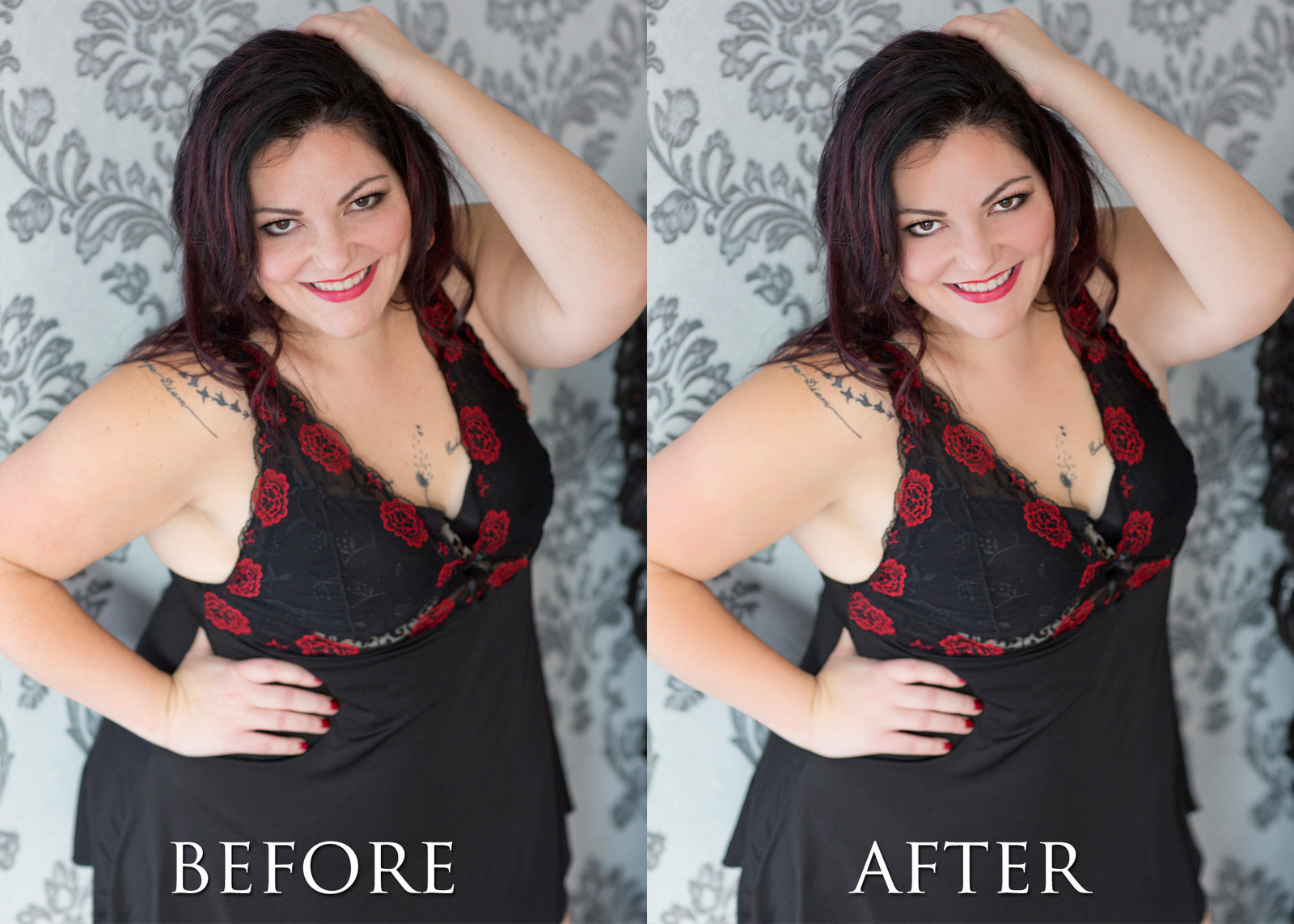 Before and After Retouch_9