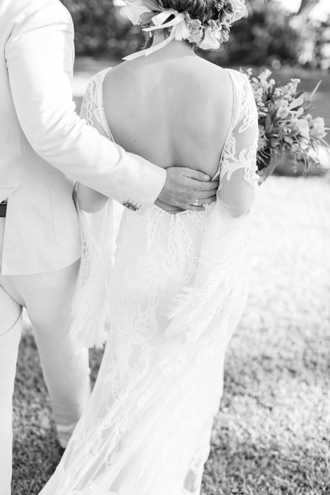 W0518_Dugan_Olowalu-Plantation_Maui-Wedding-Photographer_Caitlin-Cathey-Photo_0889-b&w