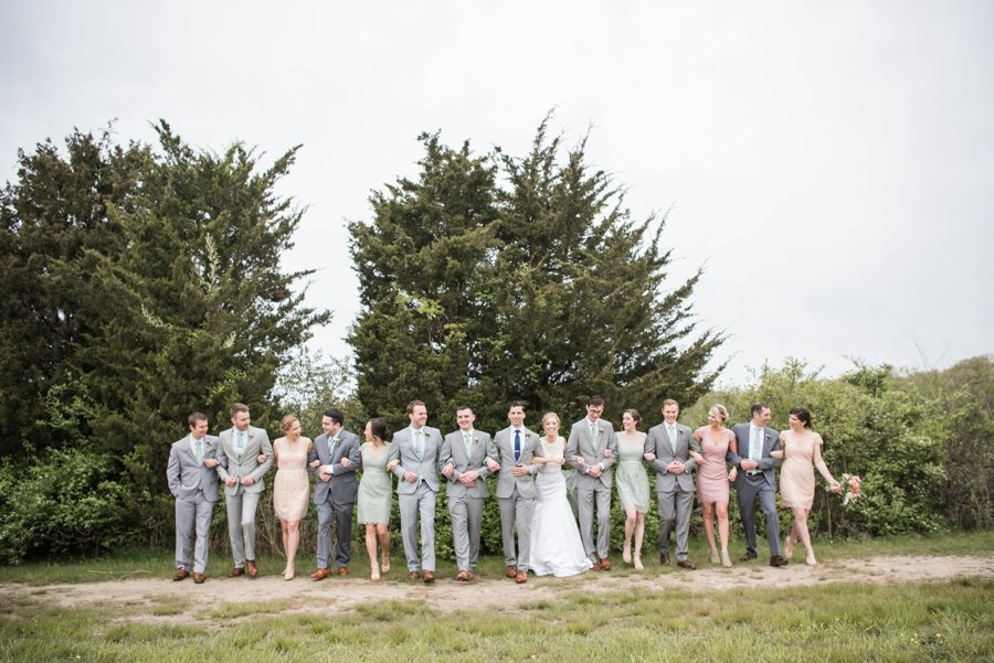 saltwater_farm_vineyard_wedding_stonington_ct_0054