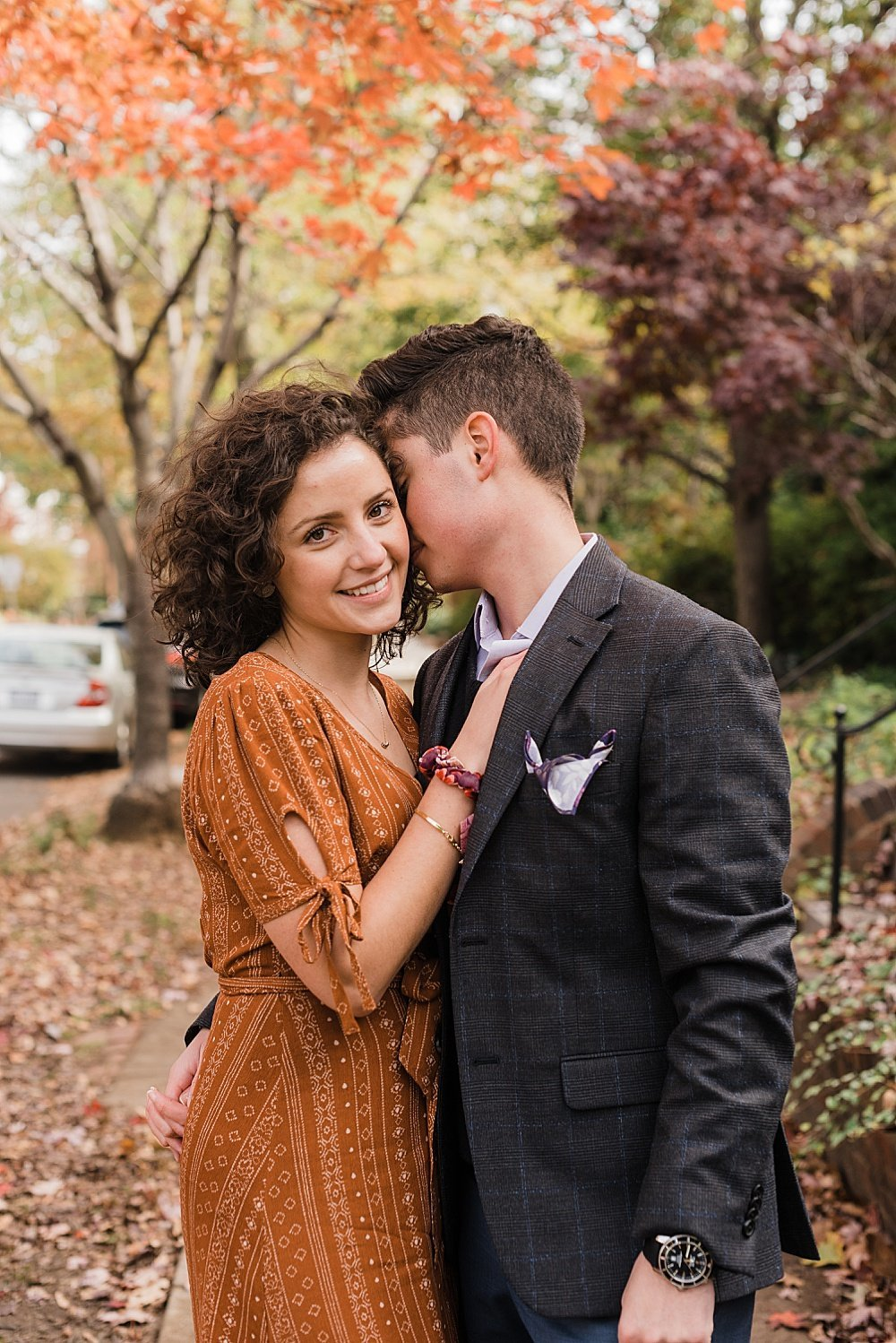Georgetown DC Elopement Photography_0014