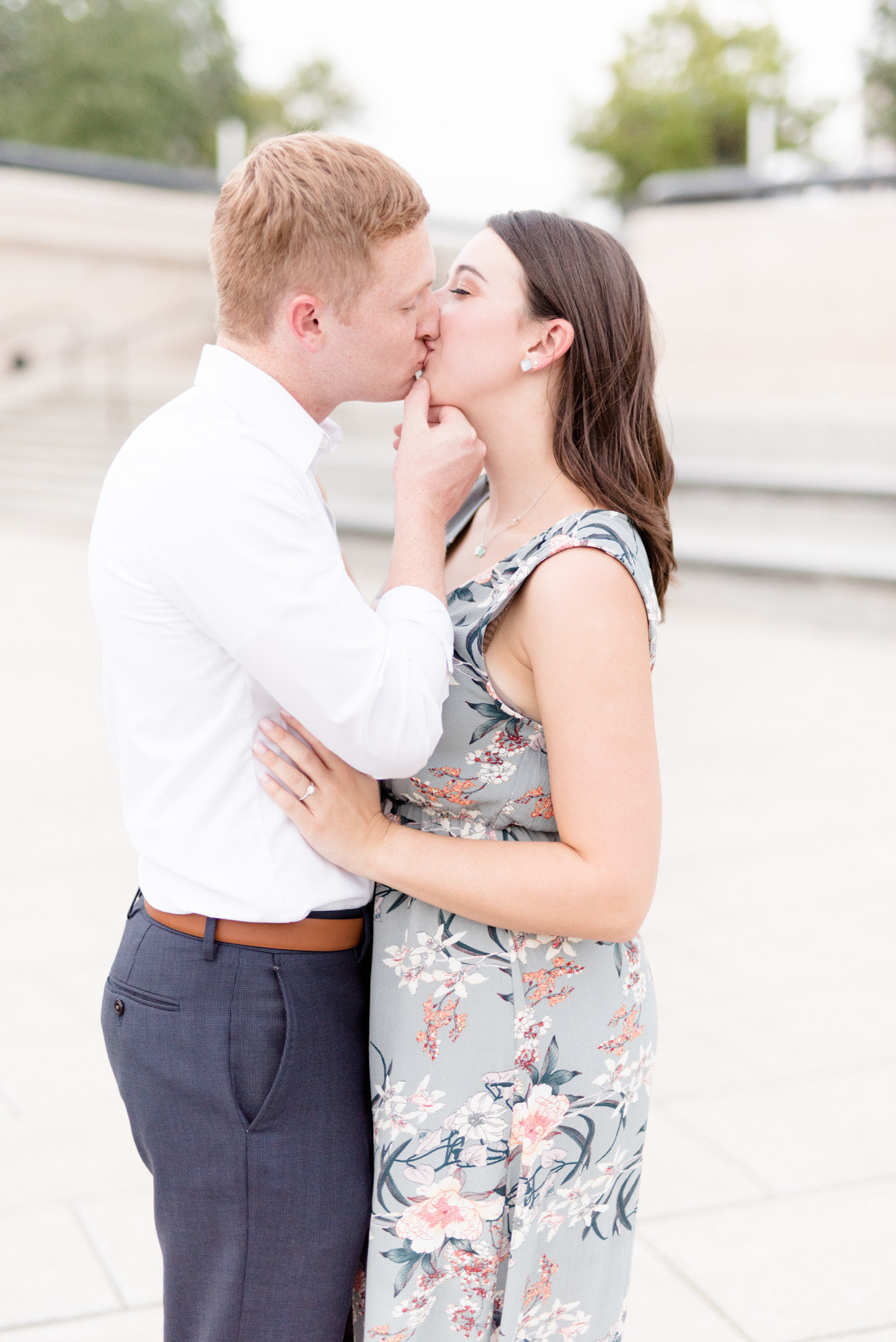 Luxury-Indianapolis-Engagement-Photographer 0029