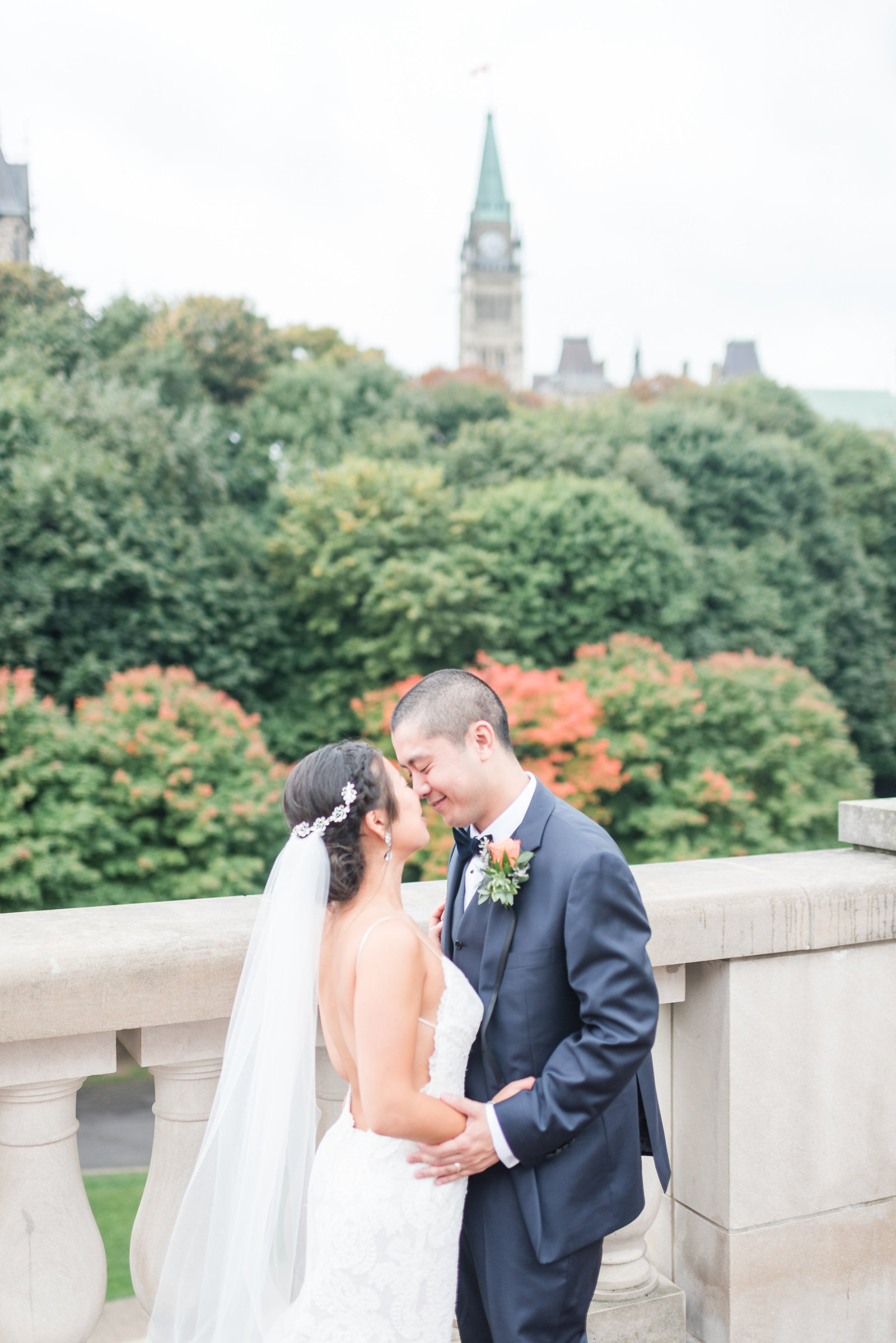 Tracy-Minh-Wedding-162700