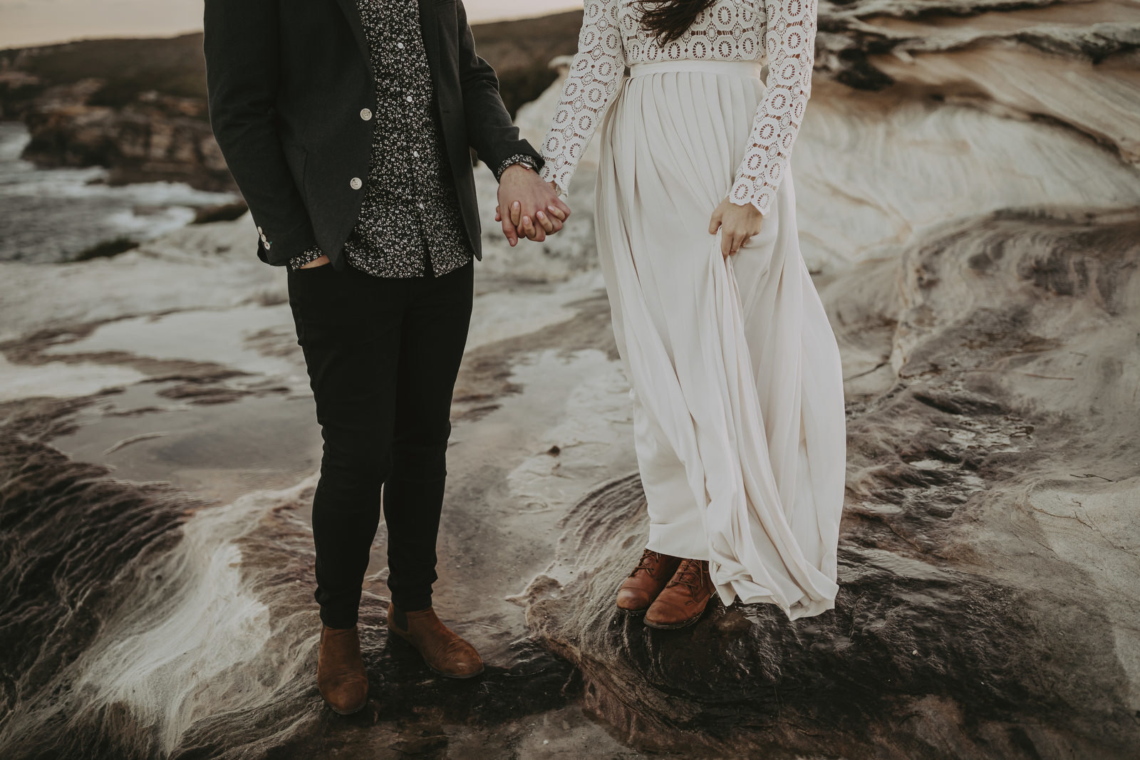 athena-and-camron-sydney-wedding-boho-romance-james-simmons-photography-christian-couple-goals108