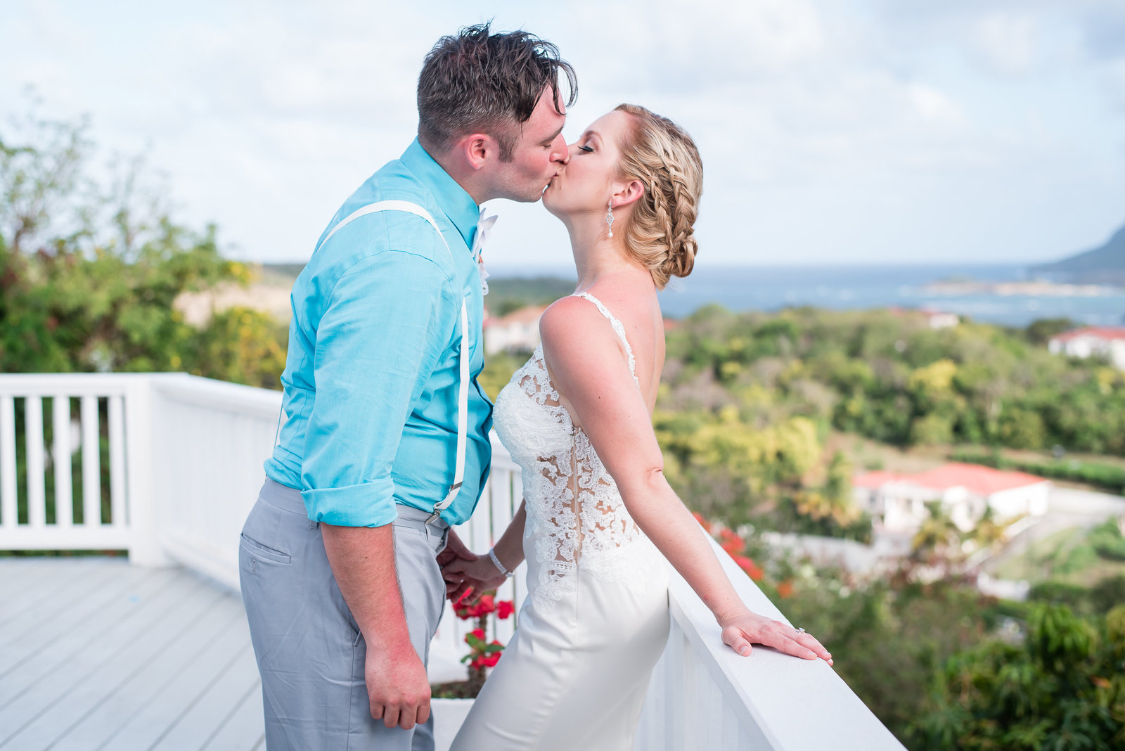 Emily-and-Chris-St-Lucia-Wedding-Melissa-Desjardins-Photography-8