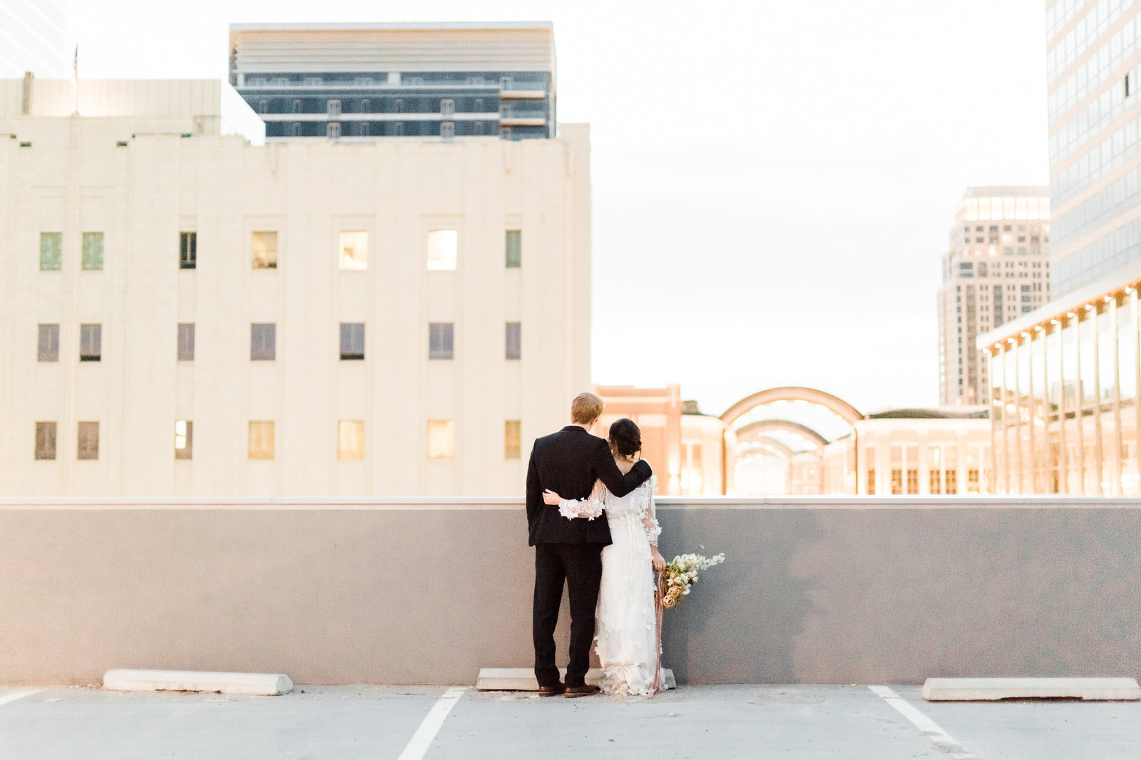 KaileeMatsumuraPhotography-UtahWedding Photographer-218