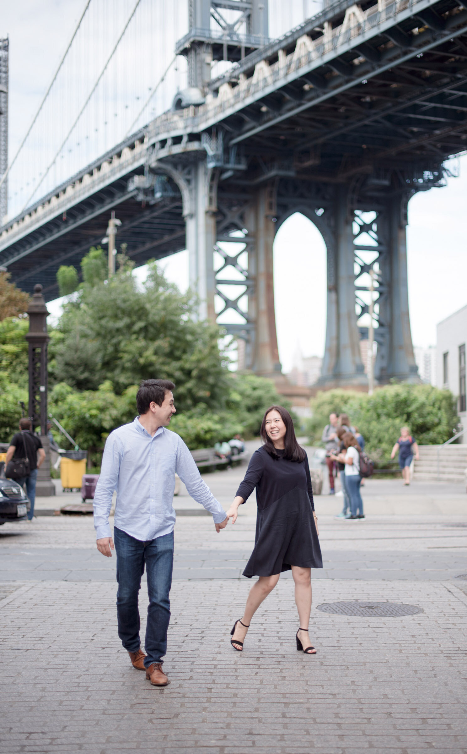 42-hudson-valley-ny-engagement-photographer