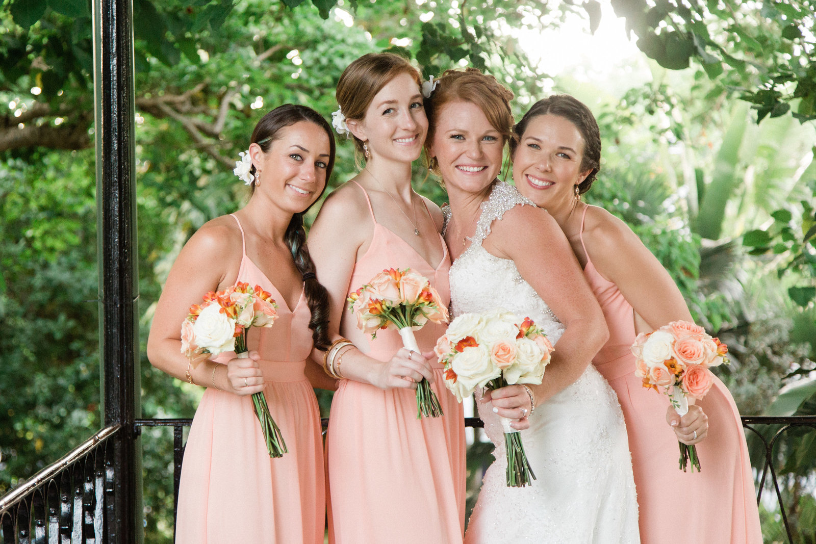 13- KnoxvilleWeddingPhotographs-14