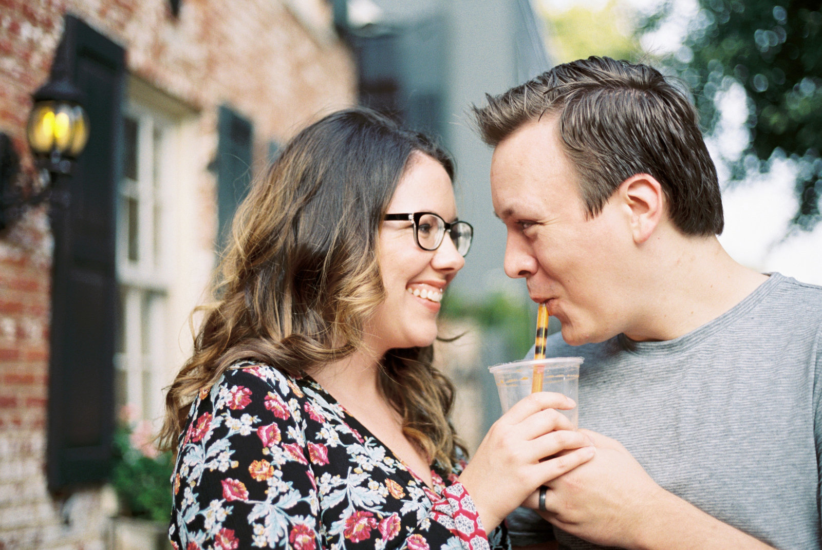 Georgetown-DC-Couple-Engagement-Photographer-Understitch-Photography-5