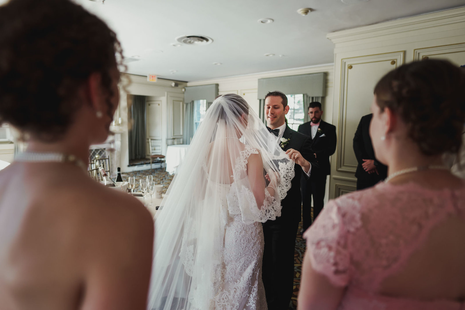 westchester-ny-jewish-wedding-tappan-hill-mansion-kratshmer-photos-0021