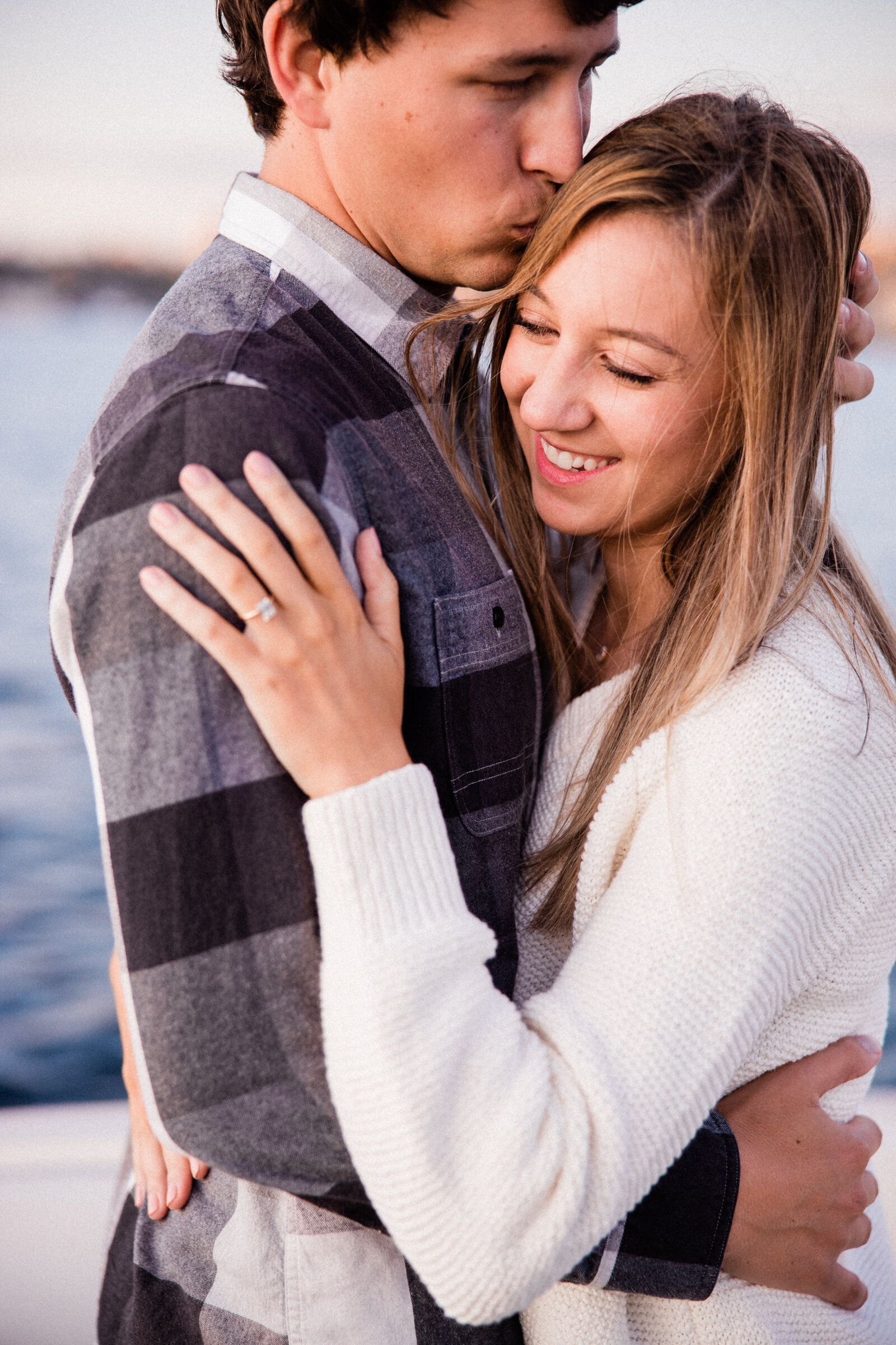 south-lake-union-engagement-photography-seattle-wedding-photographer-and-videographer-13