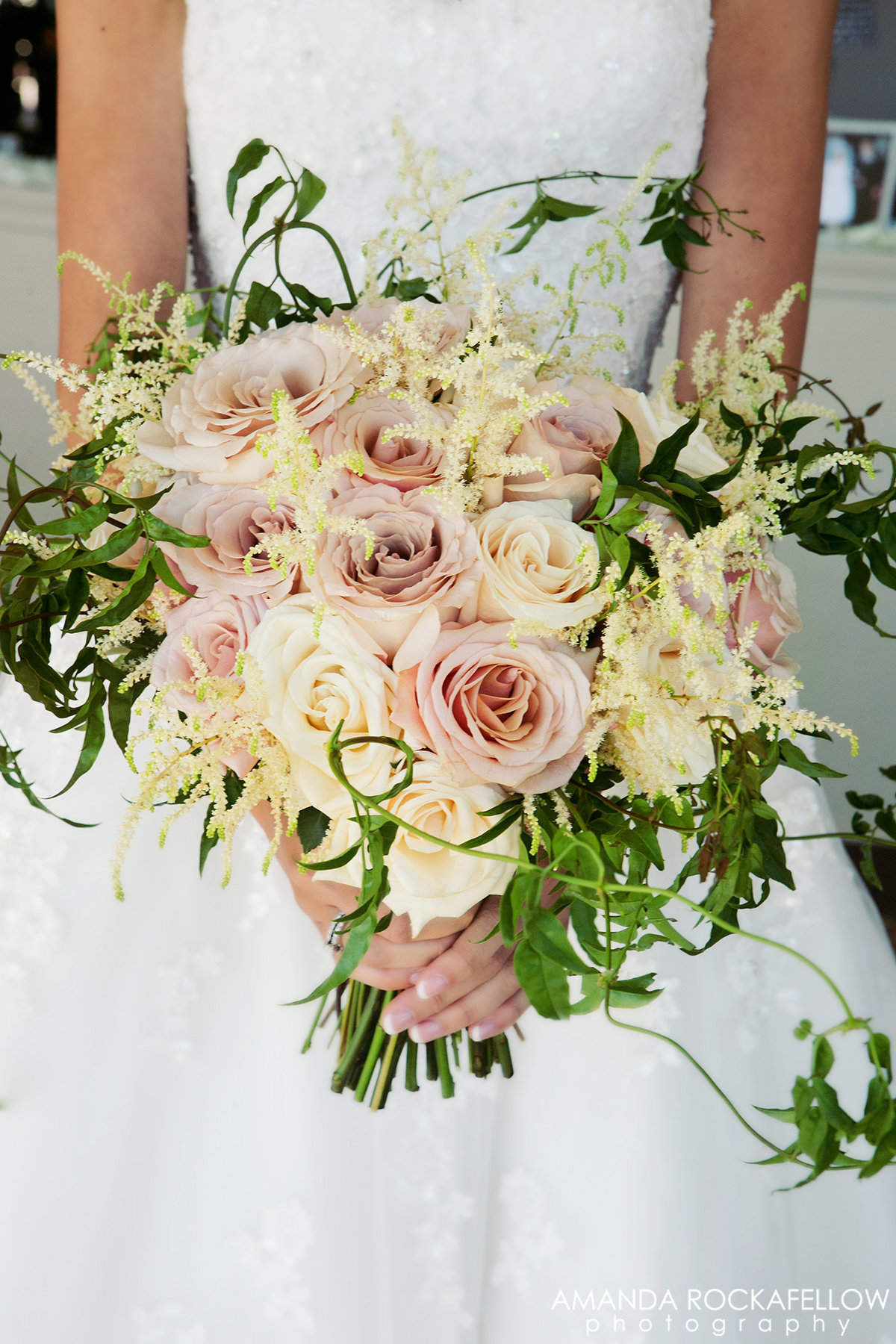 Your-Event-Florist-Arizona-Wedding-Flowers71