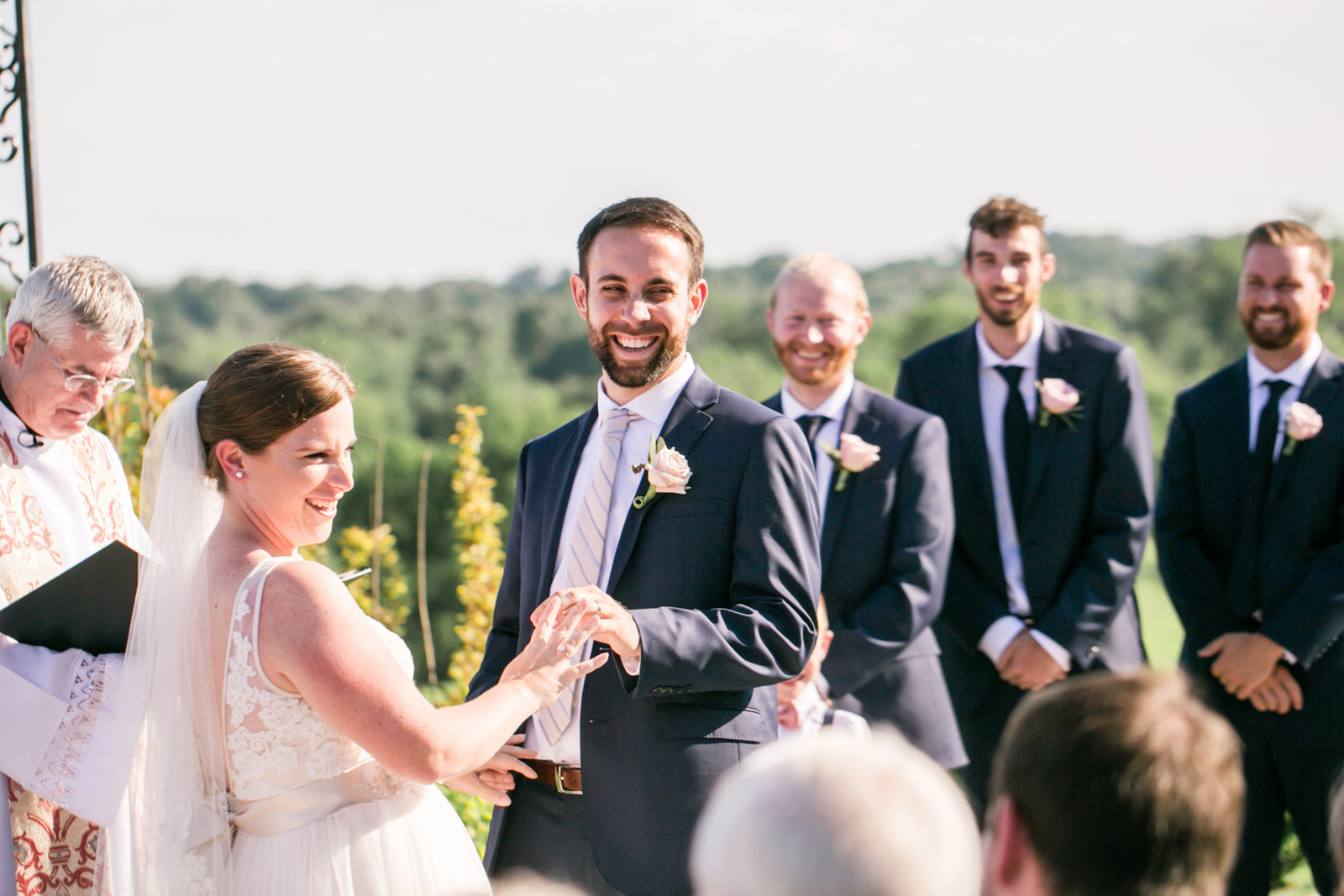 Featured Wedding- Shadow Creek, Purcellville VA - Erin and B-0042