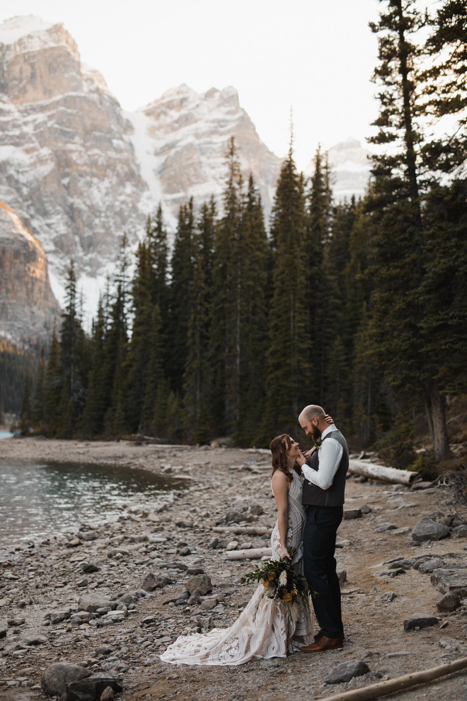 banff.wedding.photographer-2981