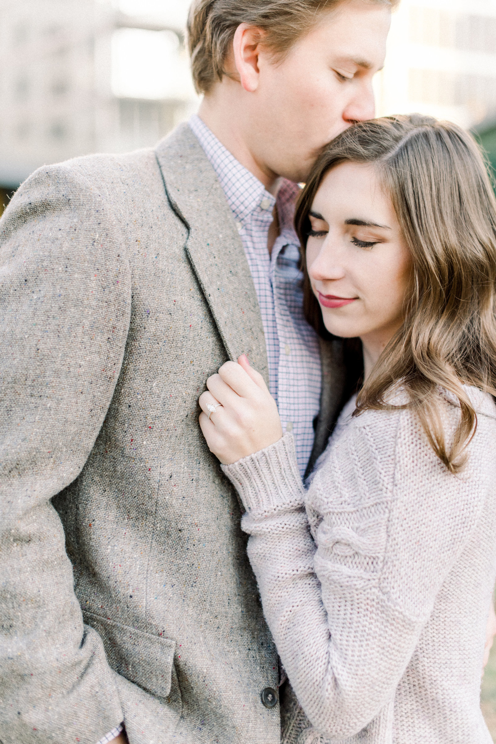 West_Bottoms_Kansas_City_Engagement_Paige+Ryan-35