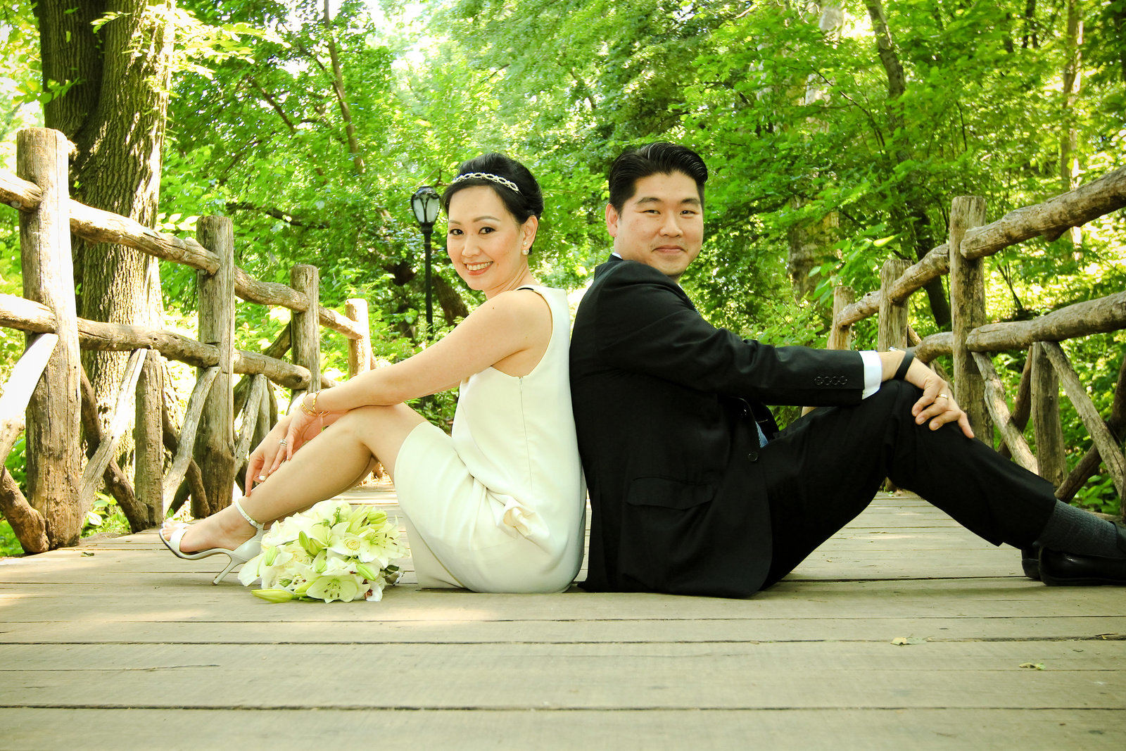 central-park-wedding-photos-IMG_2287