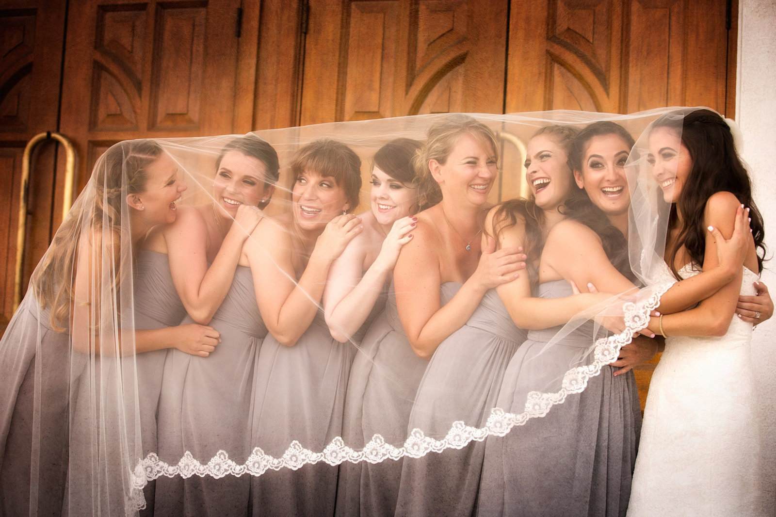 fun-bridesmaids-photo-ideas