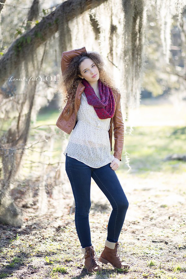 senior-pictures-dallas-lucia_0101