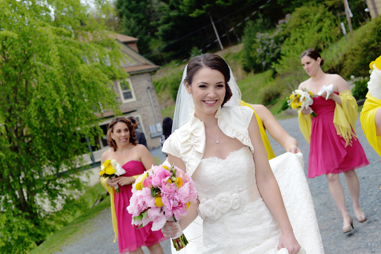 Crystal Genes Photography VALLE CRUCIS WEDDING_140408-210539-5