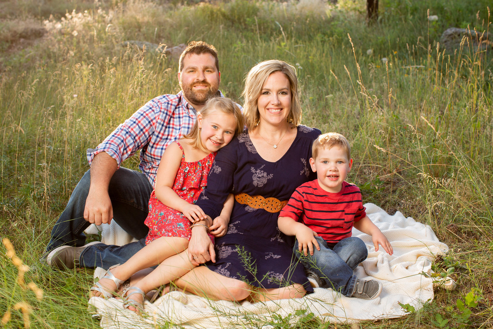 Boulder_Family_Portraits_Colorado-11