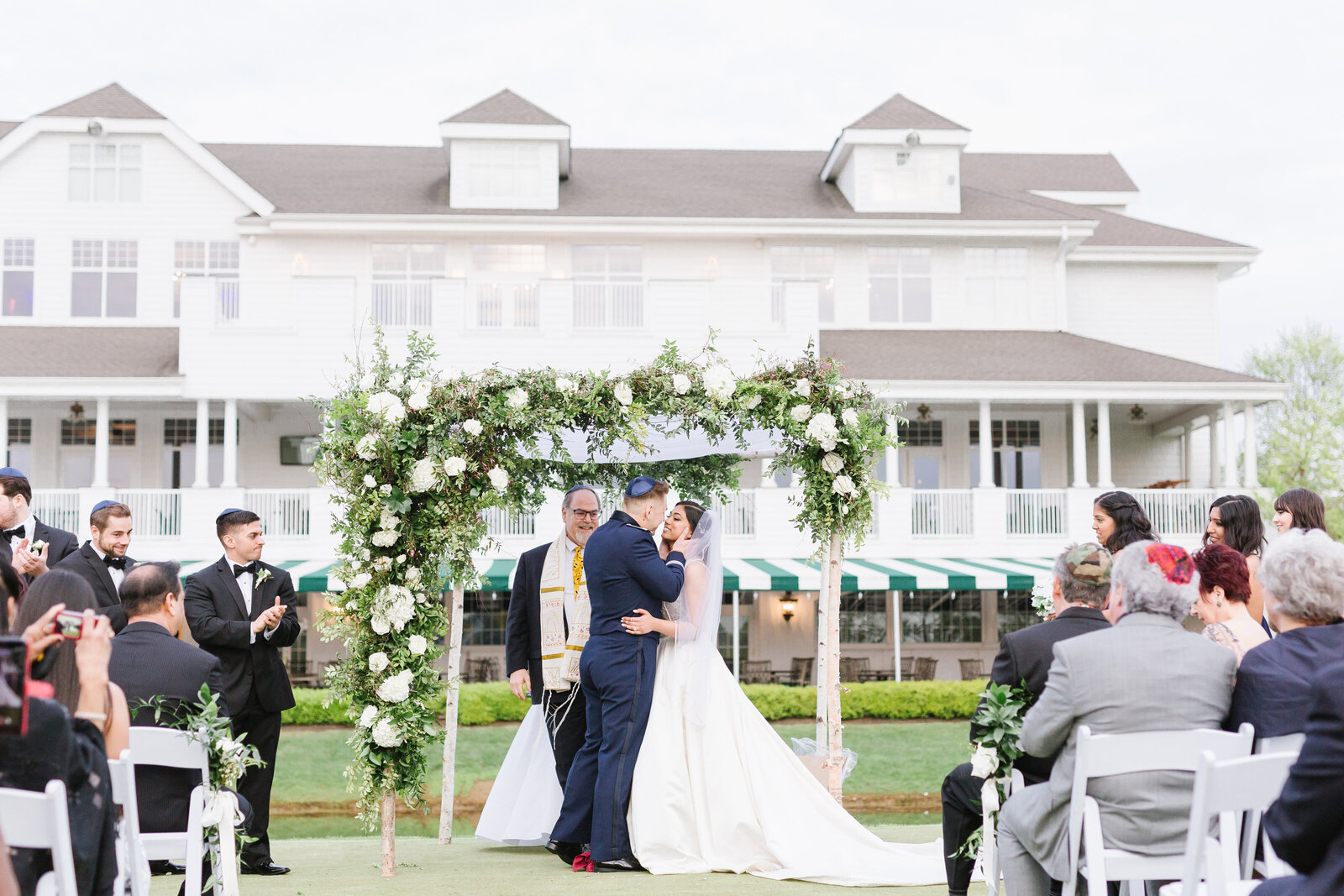 Trump-National-Golf-Club-Colts-Neck-Central-jersey-wedding-photographer-jane-d-martinez-photography-1023