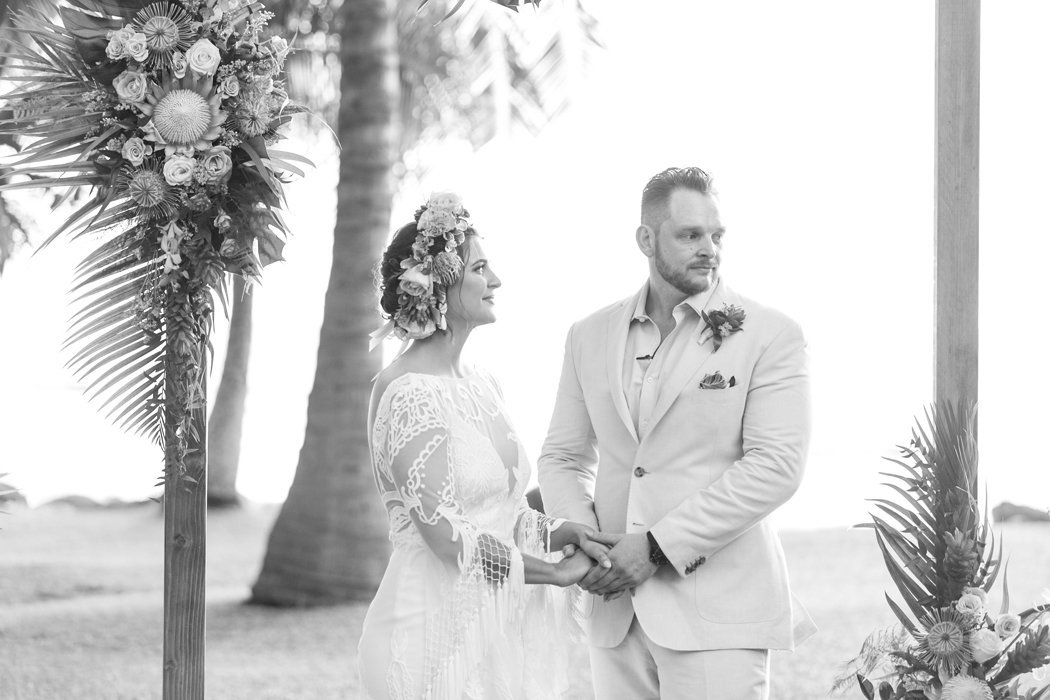 W0518_Dugan_Olowalu-Plantation_Maui-Wedding-Photographer_Caitlin-Cathey-Photo_1762-b&w