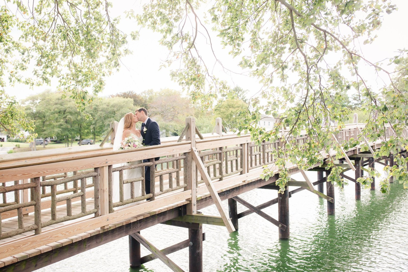 the-mill-lakeside-manor-christine-jeremy_0051