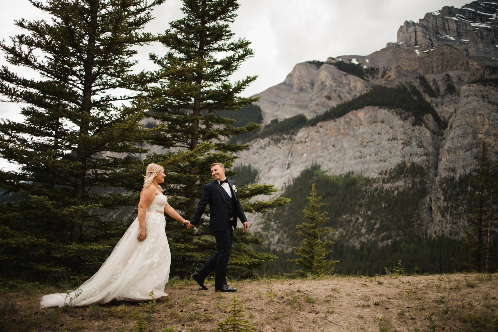 banff.wedding.photographer--133
