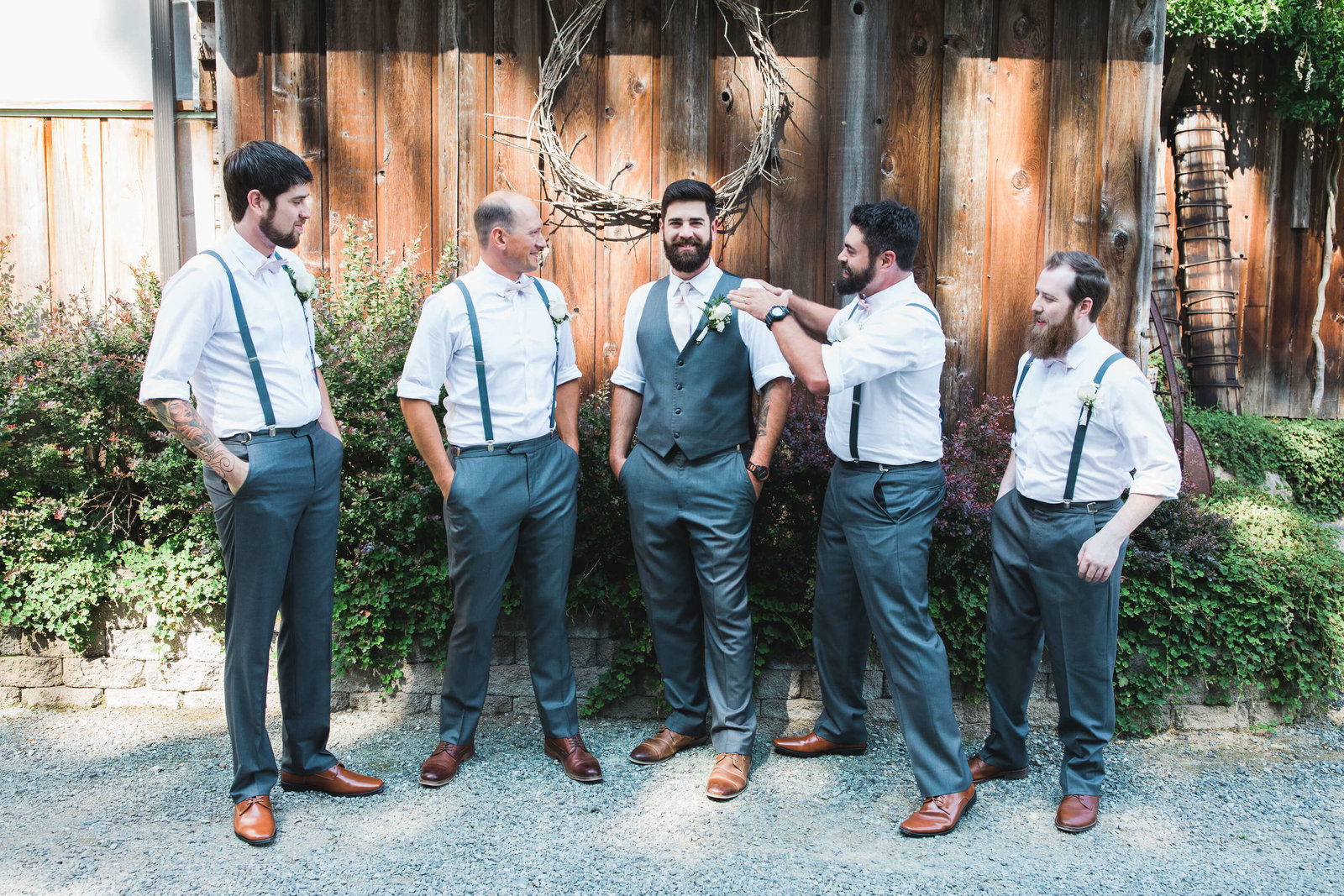 groom-and-groomsmen-by-adina-preston-photography14