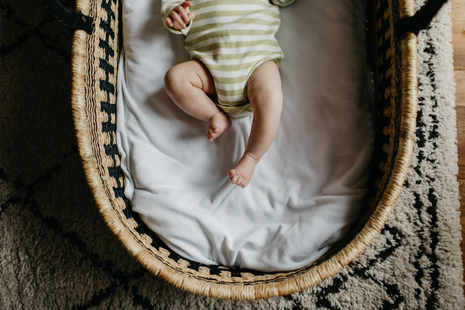 SCOTLAND TORONTO NEWBORN PHOTOGRAPHER-73
