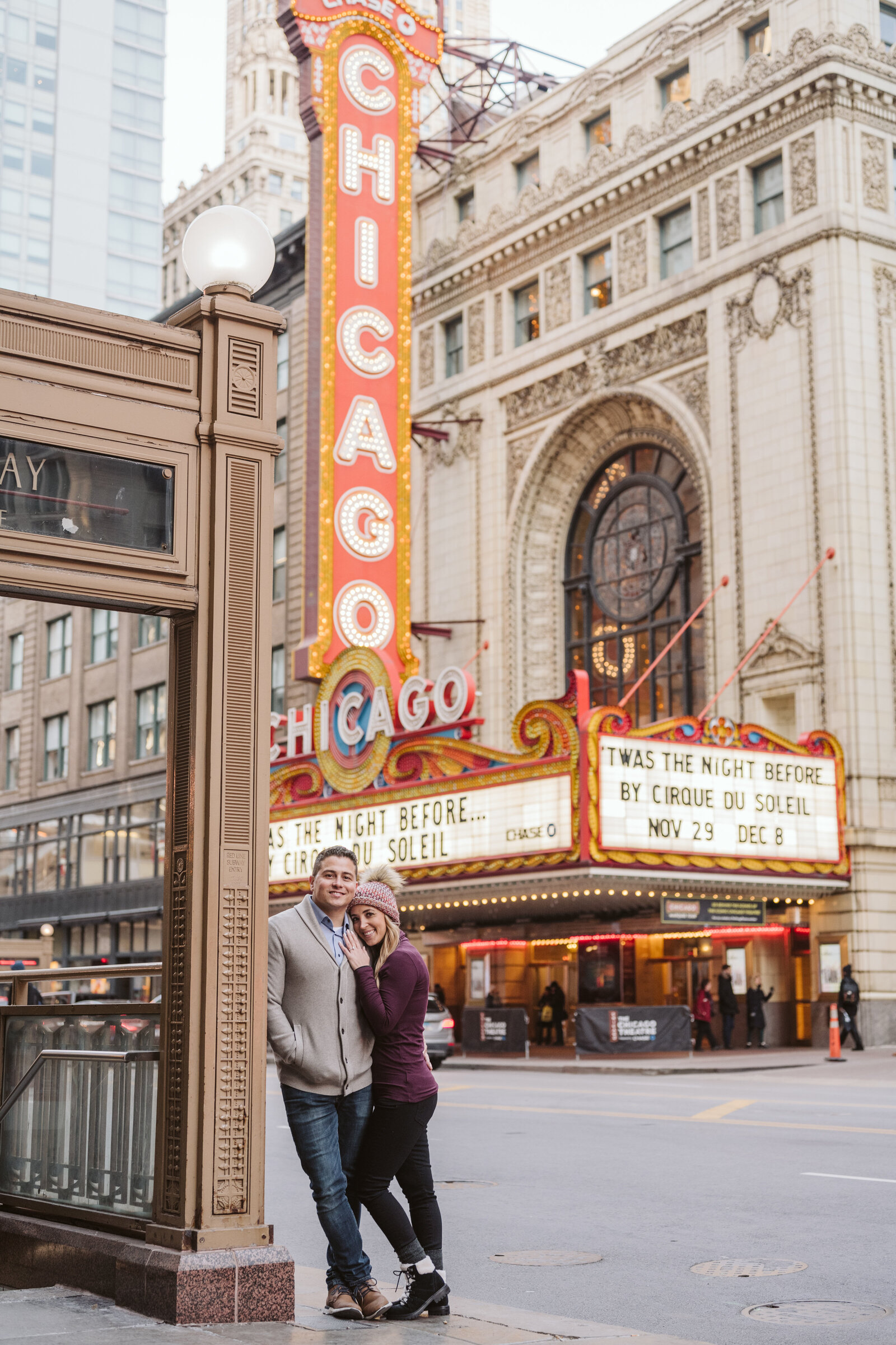 Downtown Chicago Engagement_David Ashley_Gavyn Taylor Photo_0059