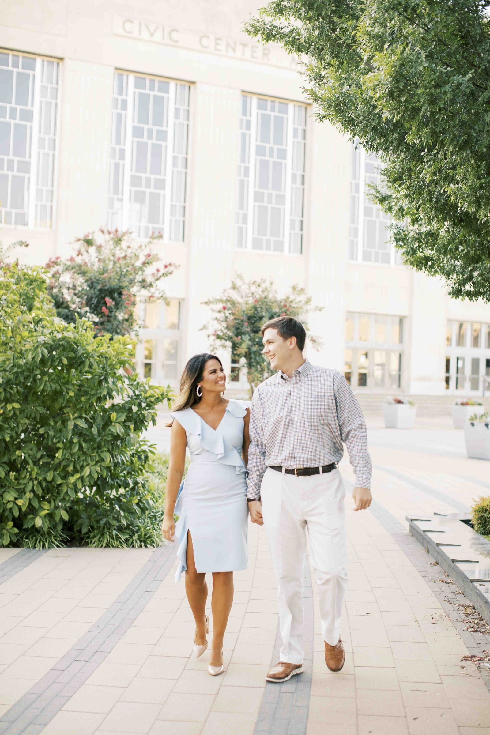OKC-engagement-photographer09