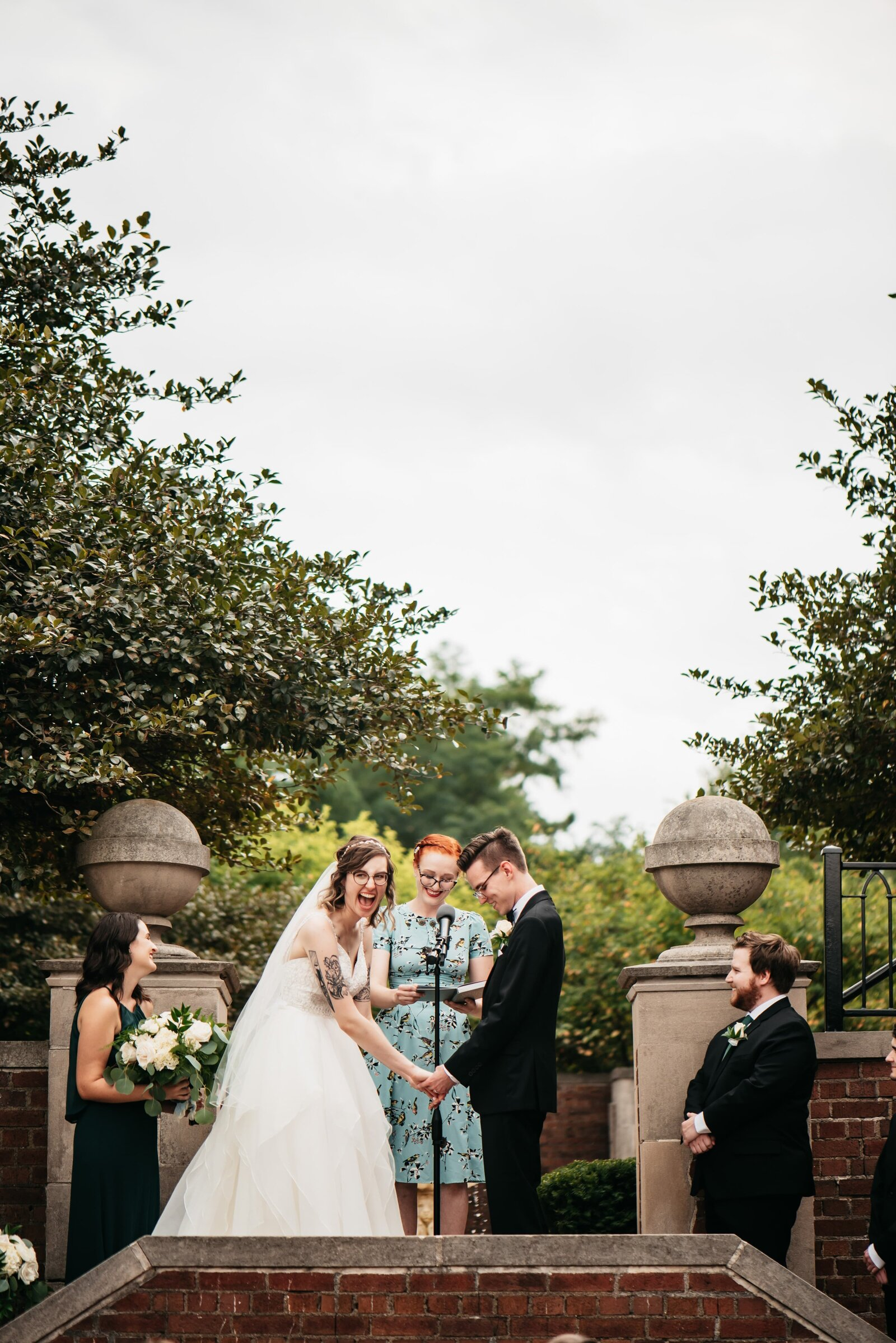 Rollins Mansion Des Moines Iowa Wedding Photographer-35-min