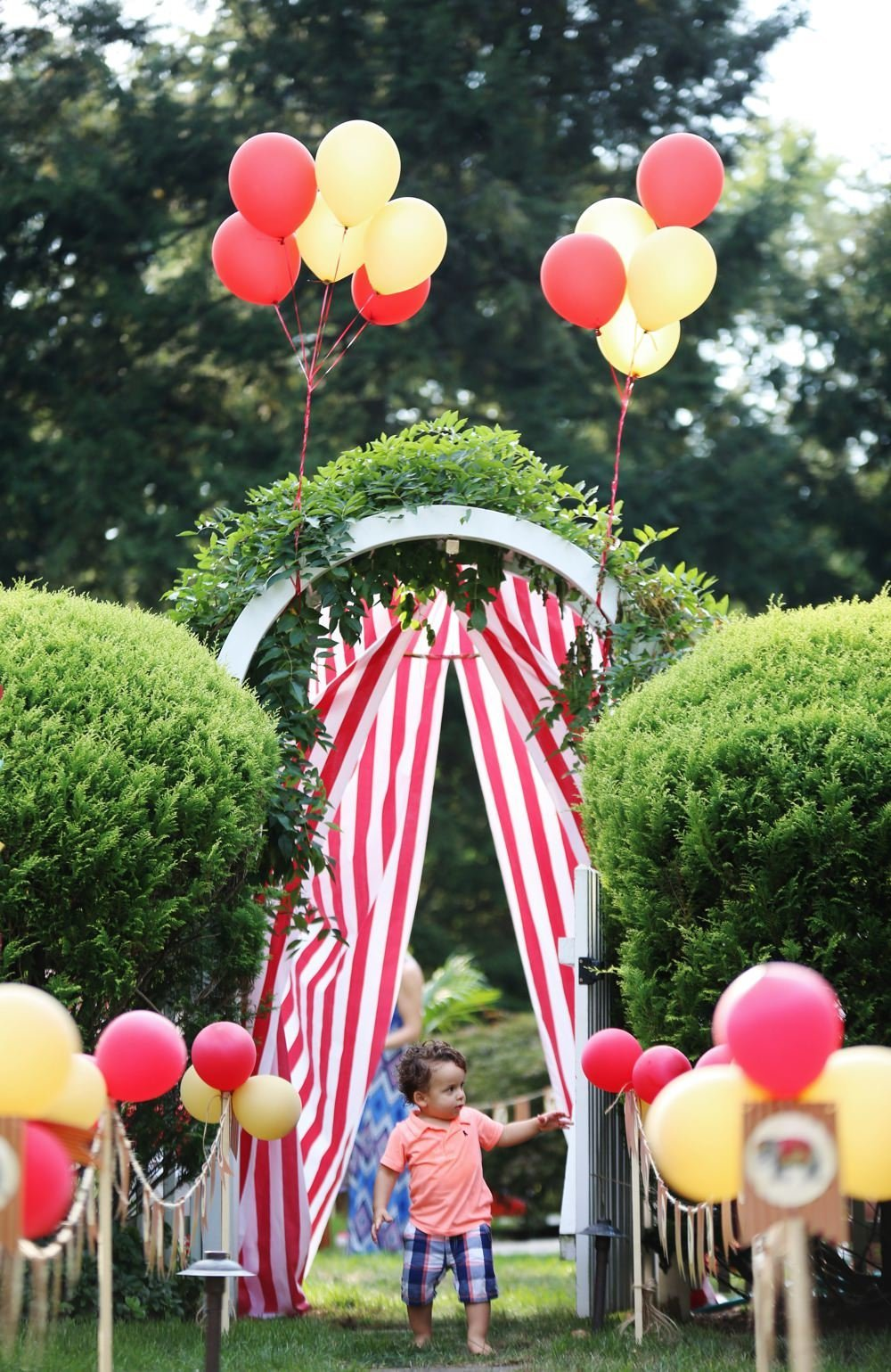 ct_party_planner_circus_birthday_0075