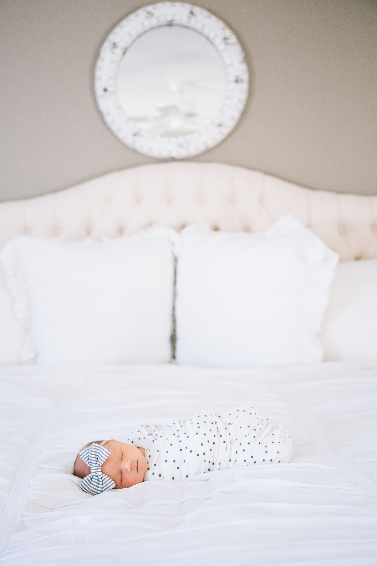 San-Juan-Capistrano-Beach-Newborn-Lifestyle-Photos_18