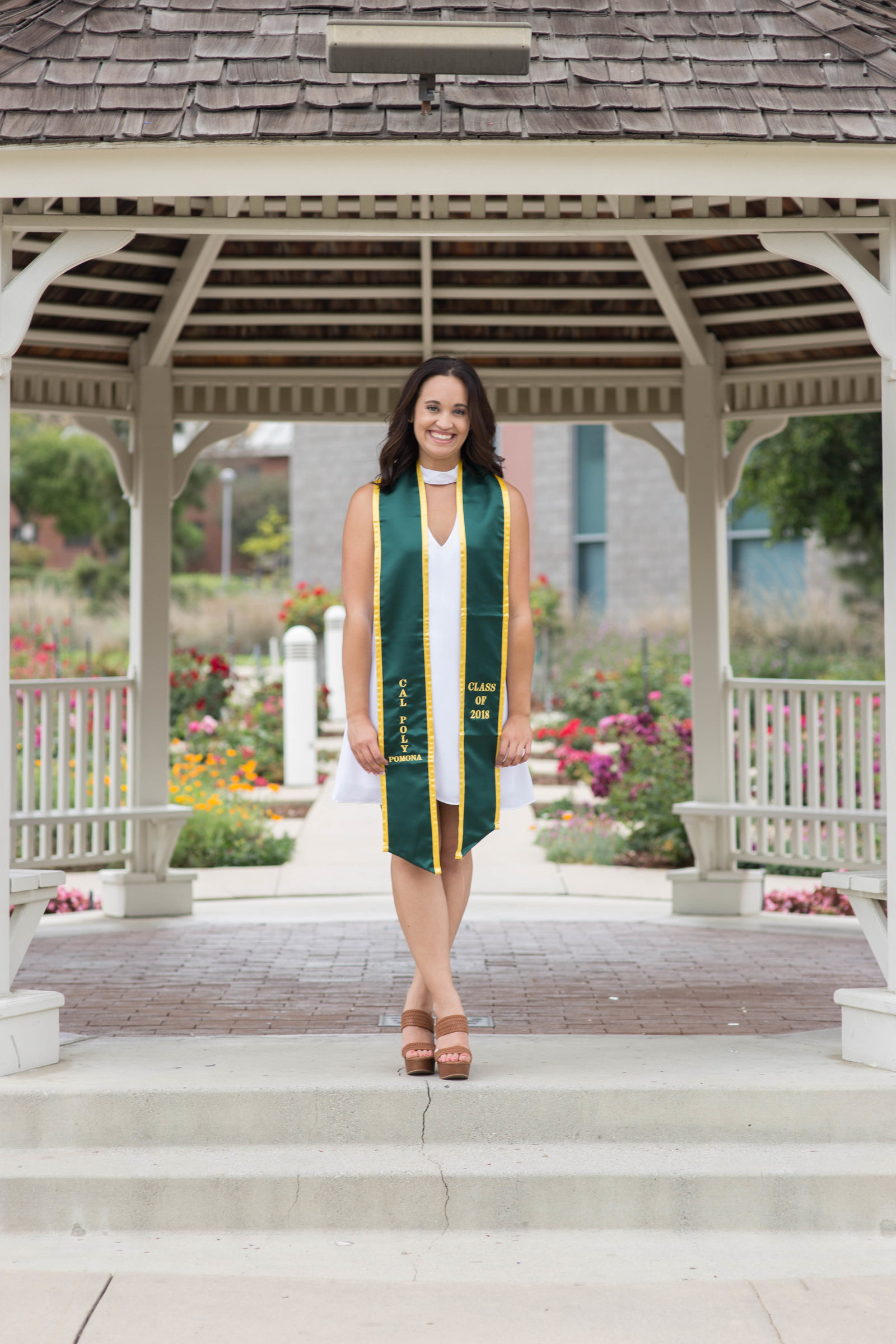 Pomona-graduation-cal-poly-photos-by-kelly-h-photo
