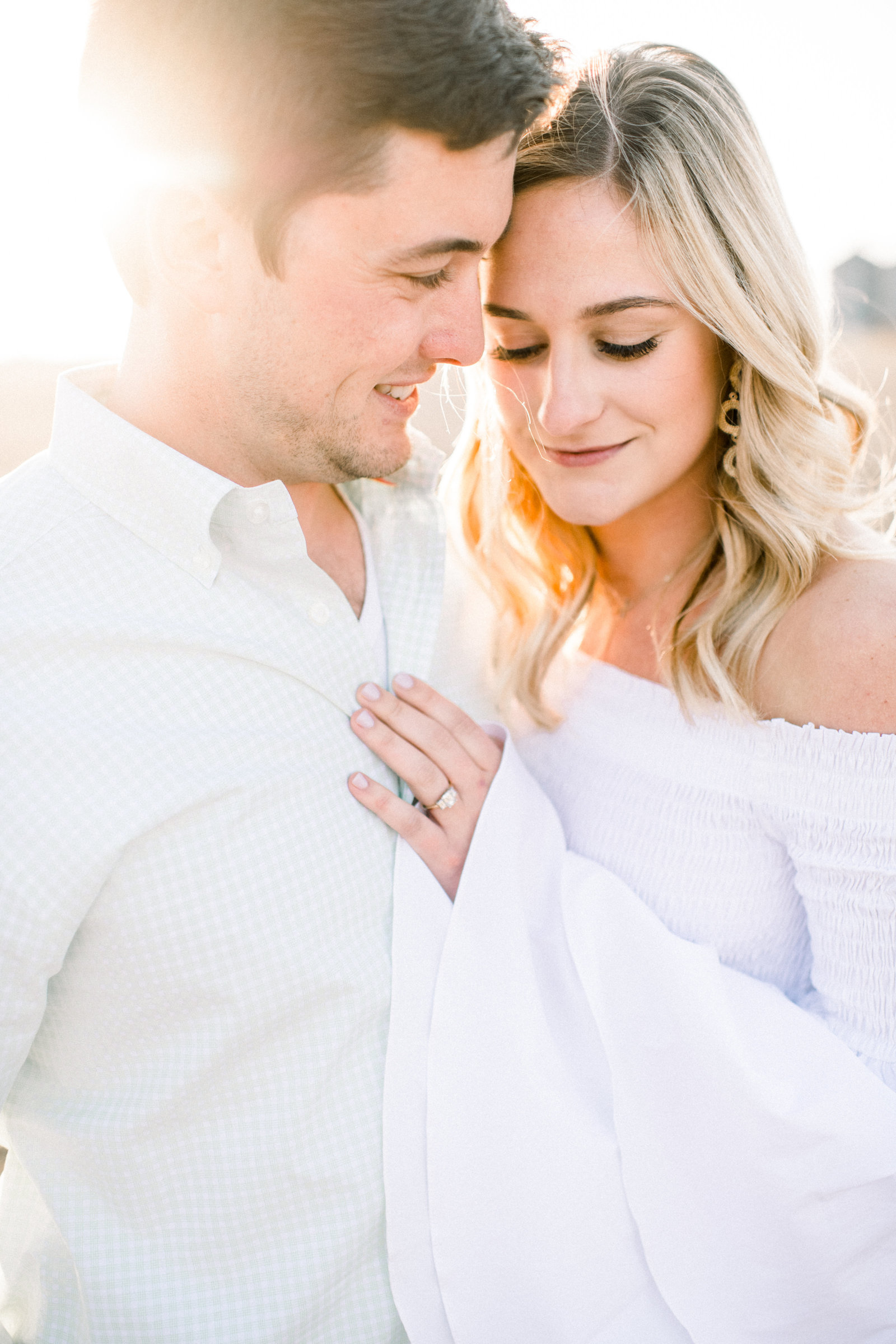 bath_nc_engagements-181