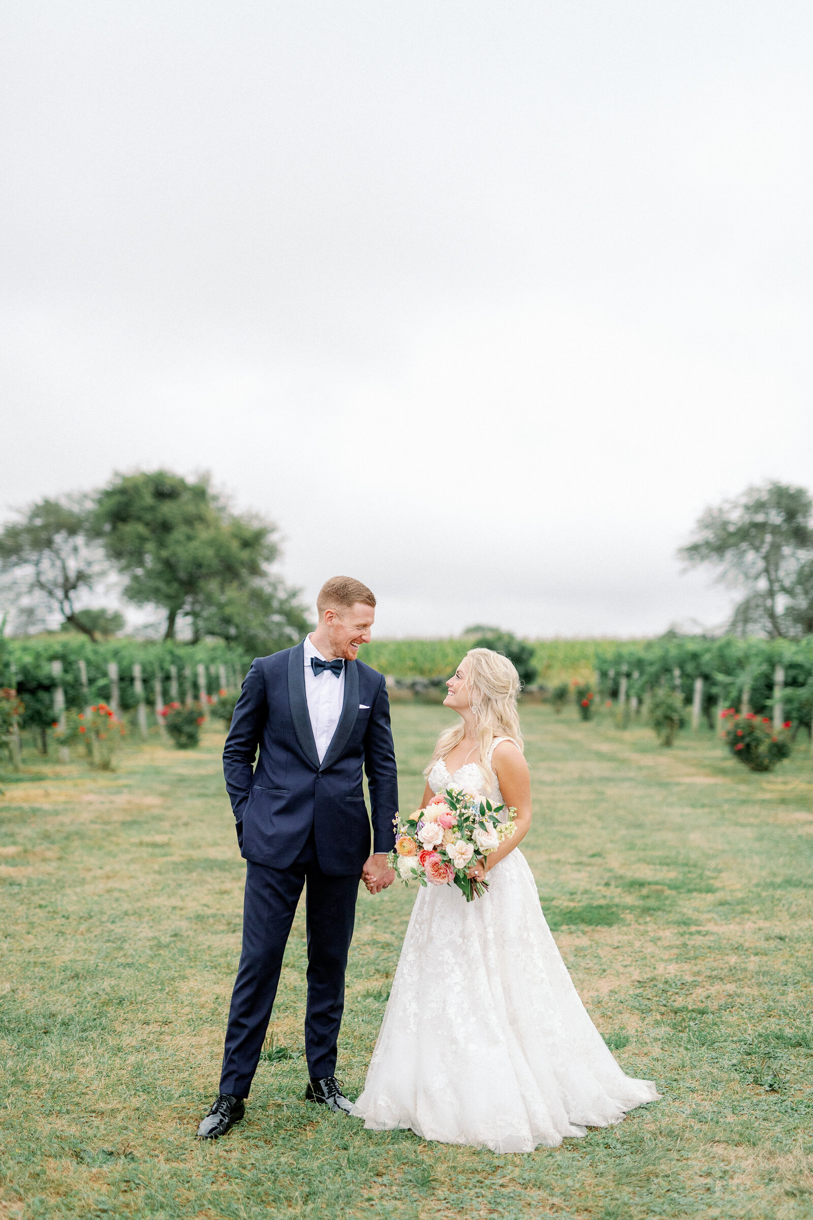 jonathan_edwards_winery_stonington_connecticut_garden_wedding_42