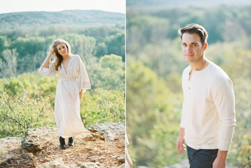 Nashville wedding photographer 38