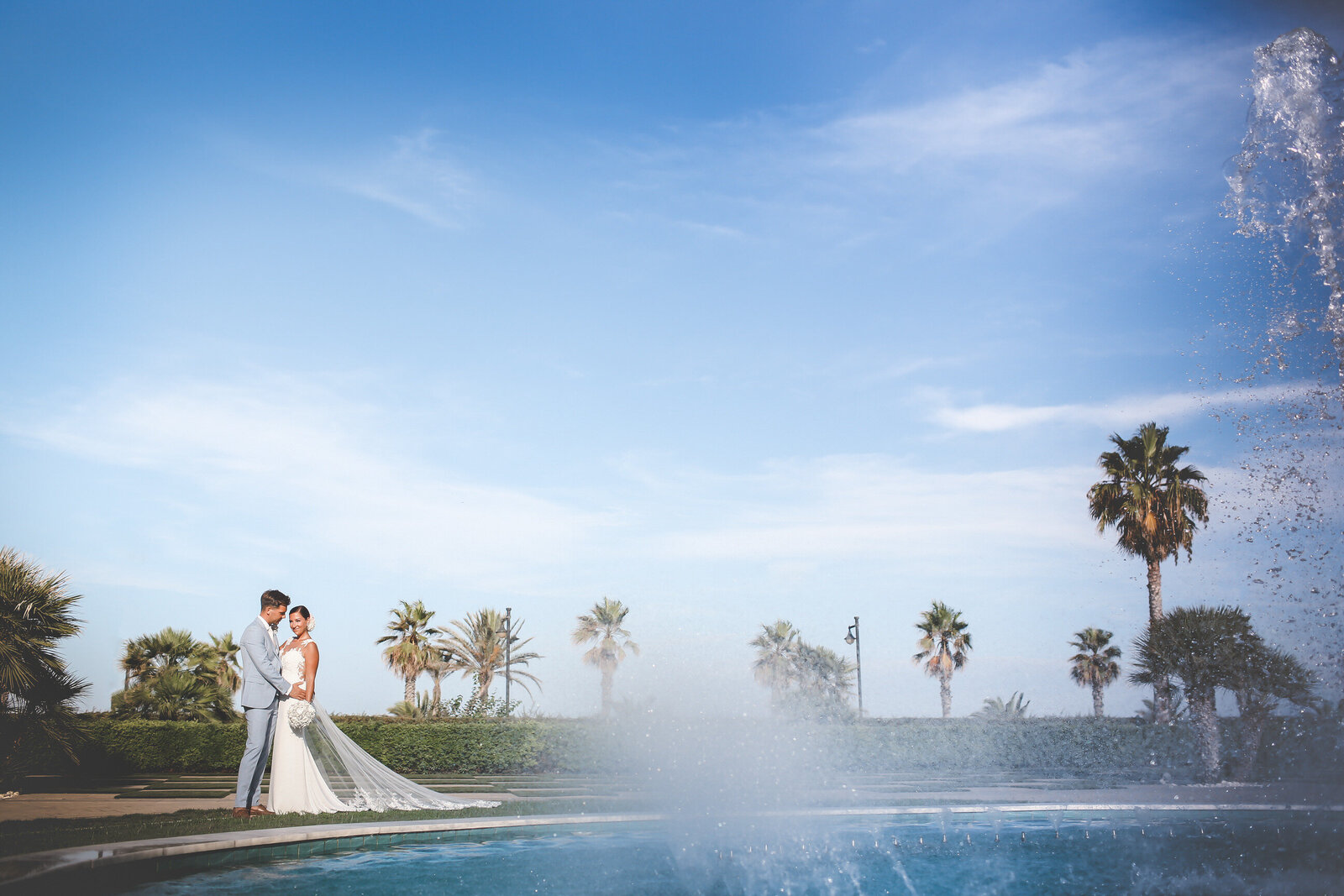 WP-DESTINATION-WEDDING-SPAIN-PALM-TREES-AND-SUNSHINE-NATURAL_0031