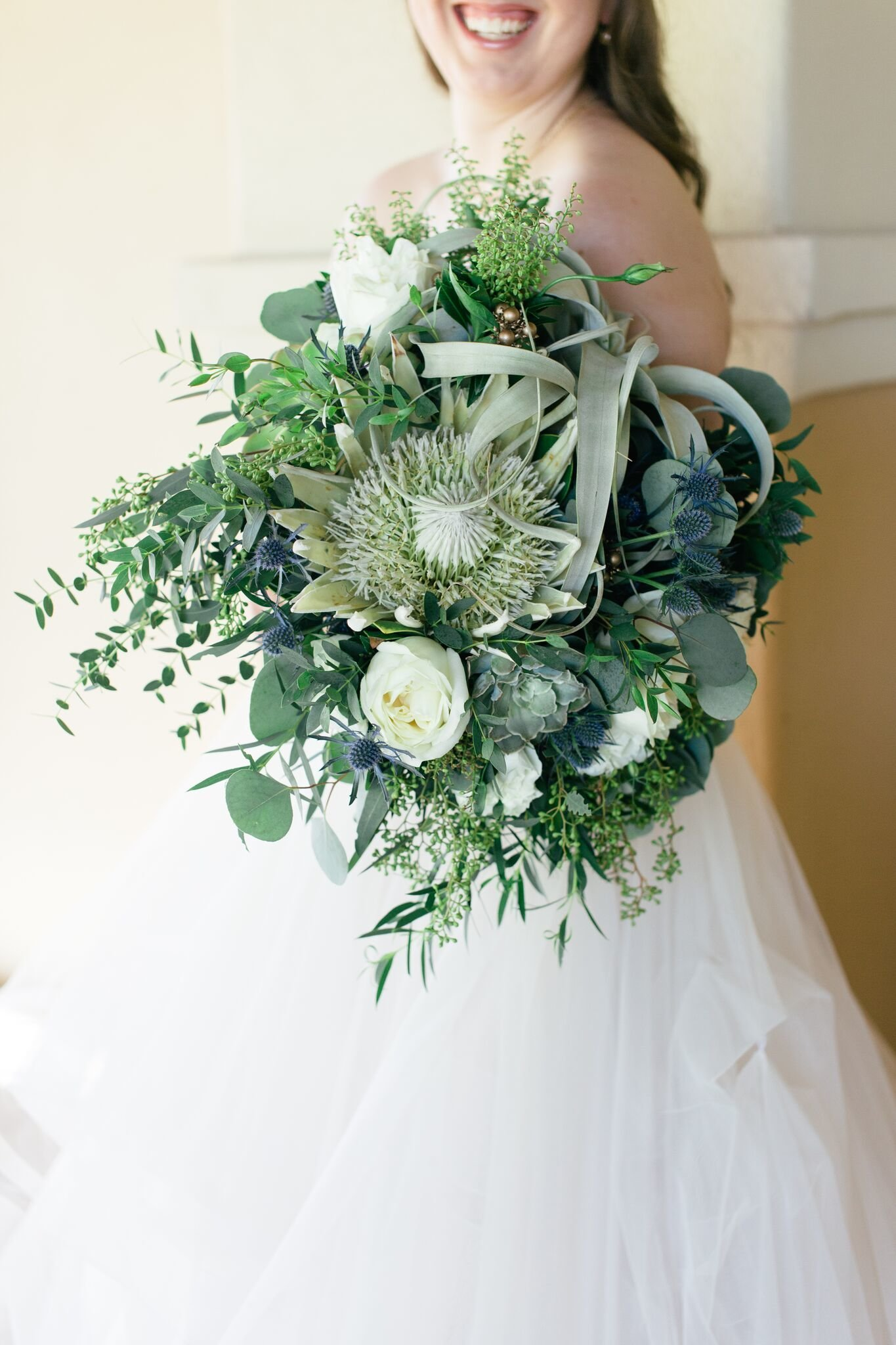Your-Event-Florist-Arizona-Wedding-Flowers105