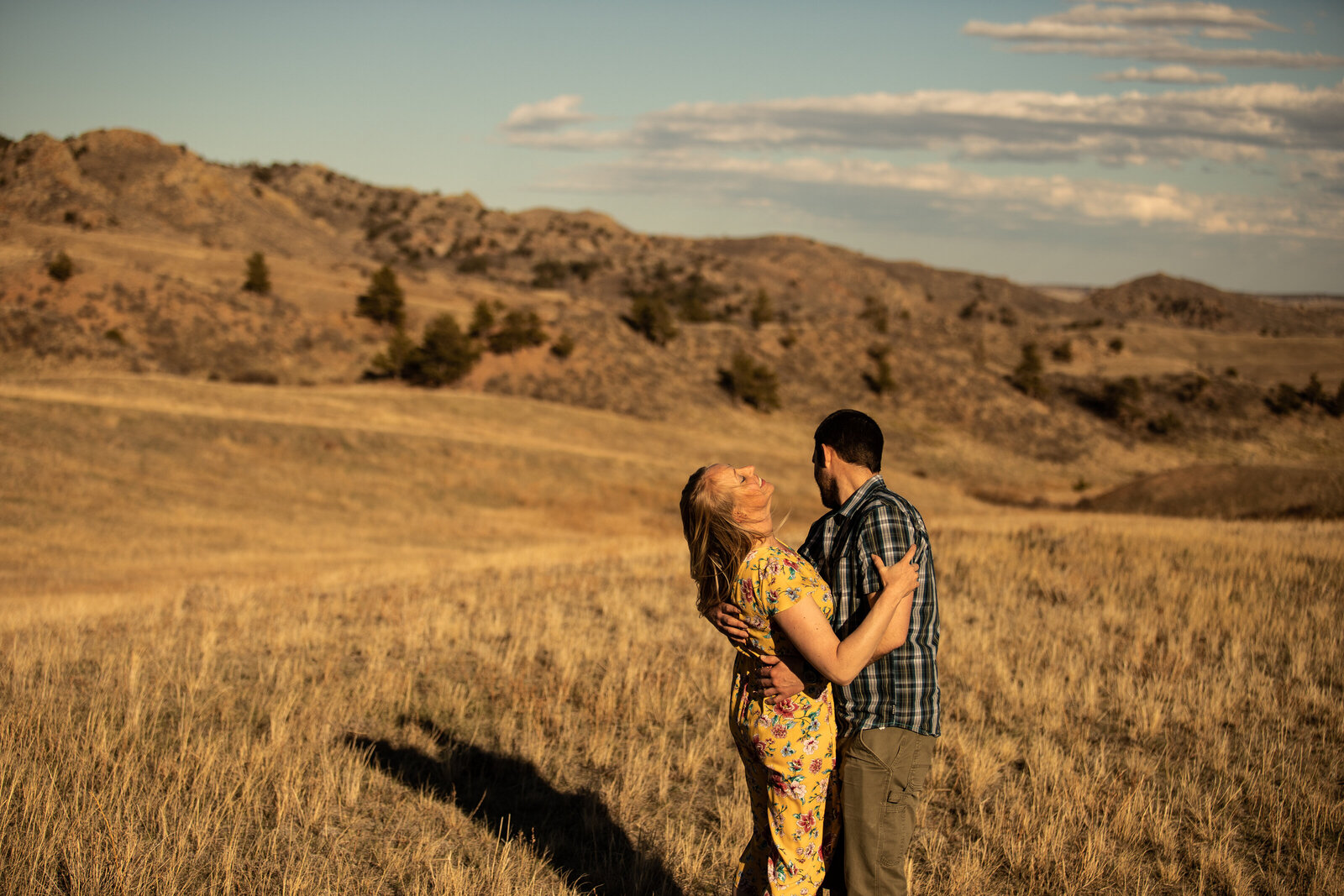 Candace+Reed, Engagement, April 2019-174