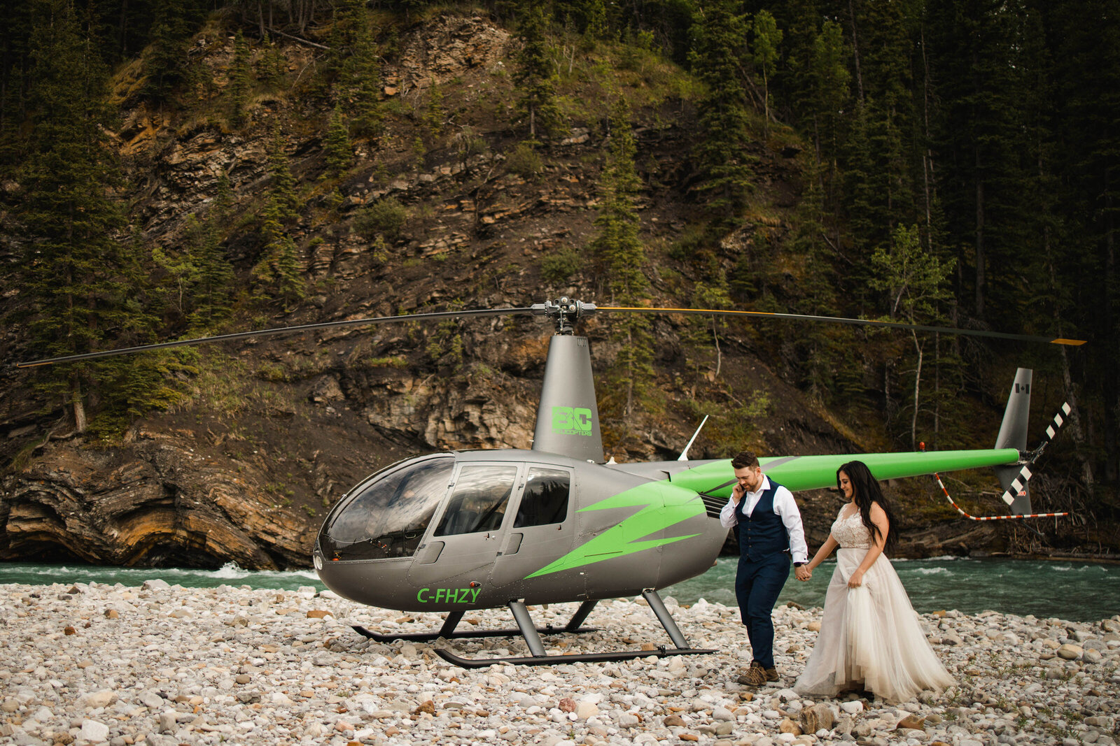 banff.wedding.photographer--68