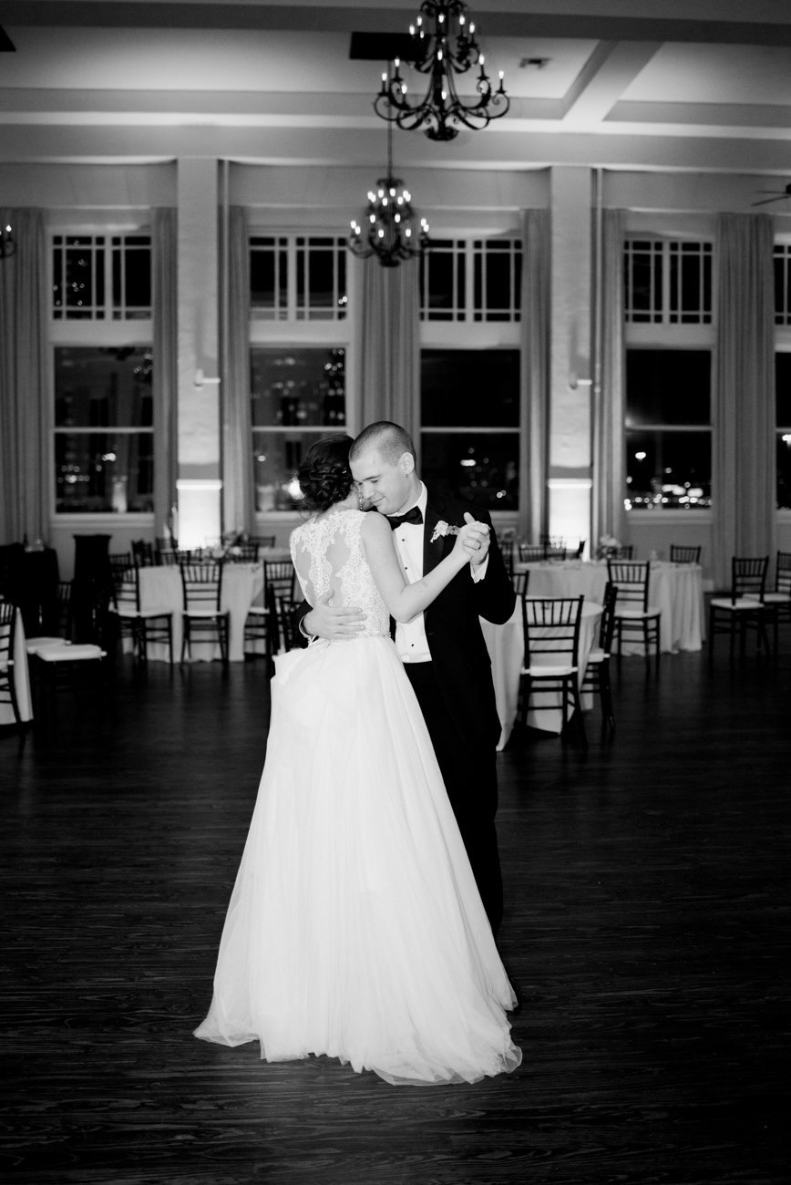 room_on_main_dallas_wedding_photographer_md-158